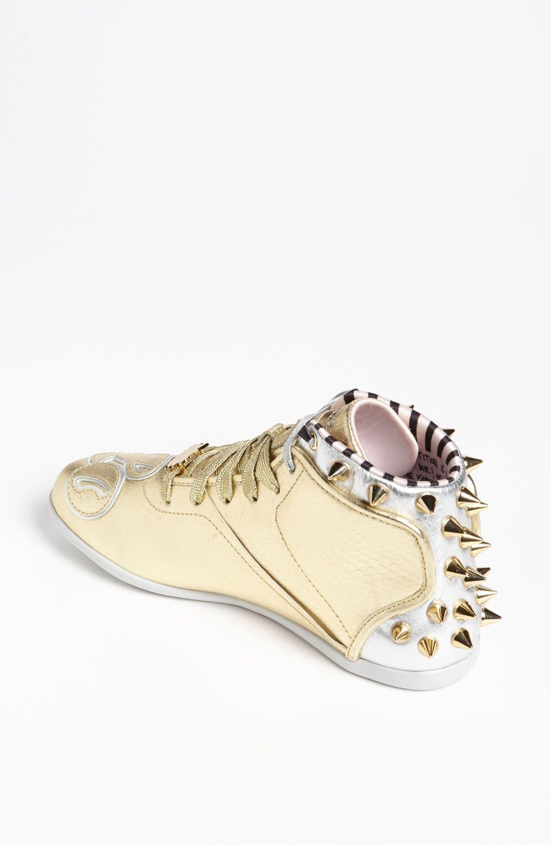 Alternate Image 2  - Reebok 'Betwixt' Sneaker (Women)