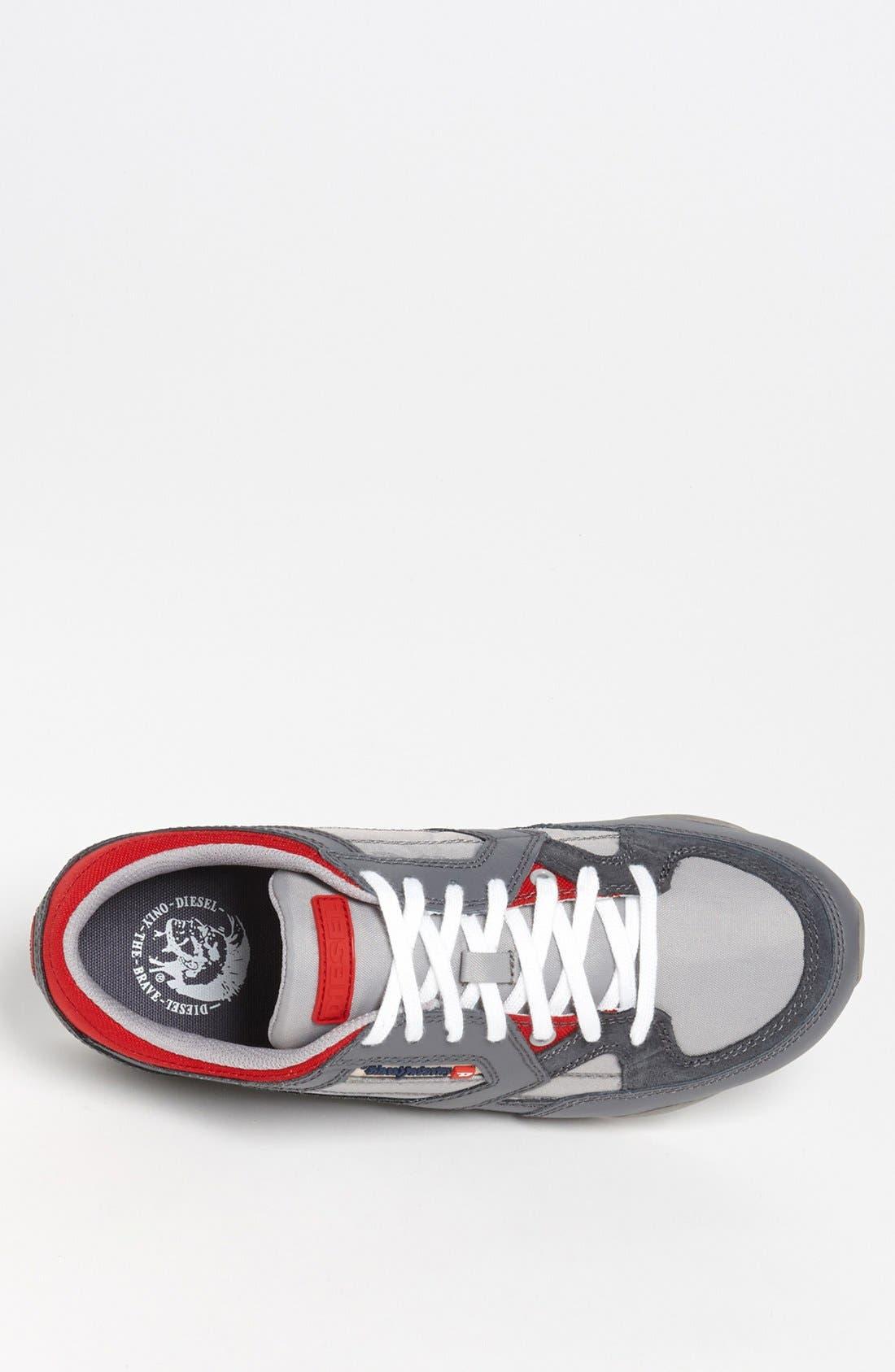 Alternate Image 3  - DIESEL® 'Long Term Dynamykal' Sneaker