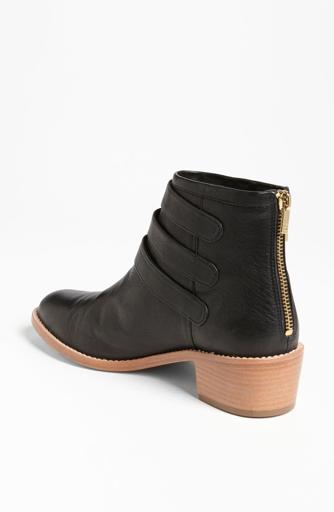 Alternate Image 2  - Loeffler Randall 'Fenton' Boot (Online Only)