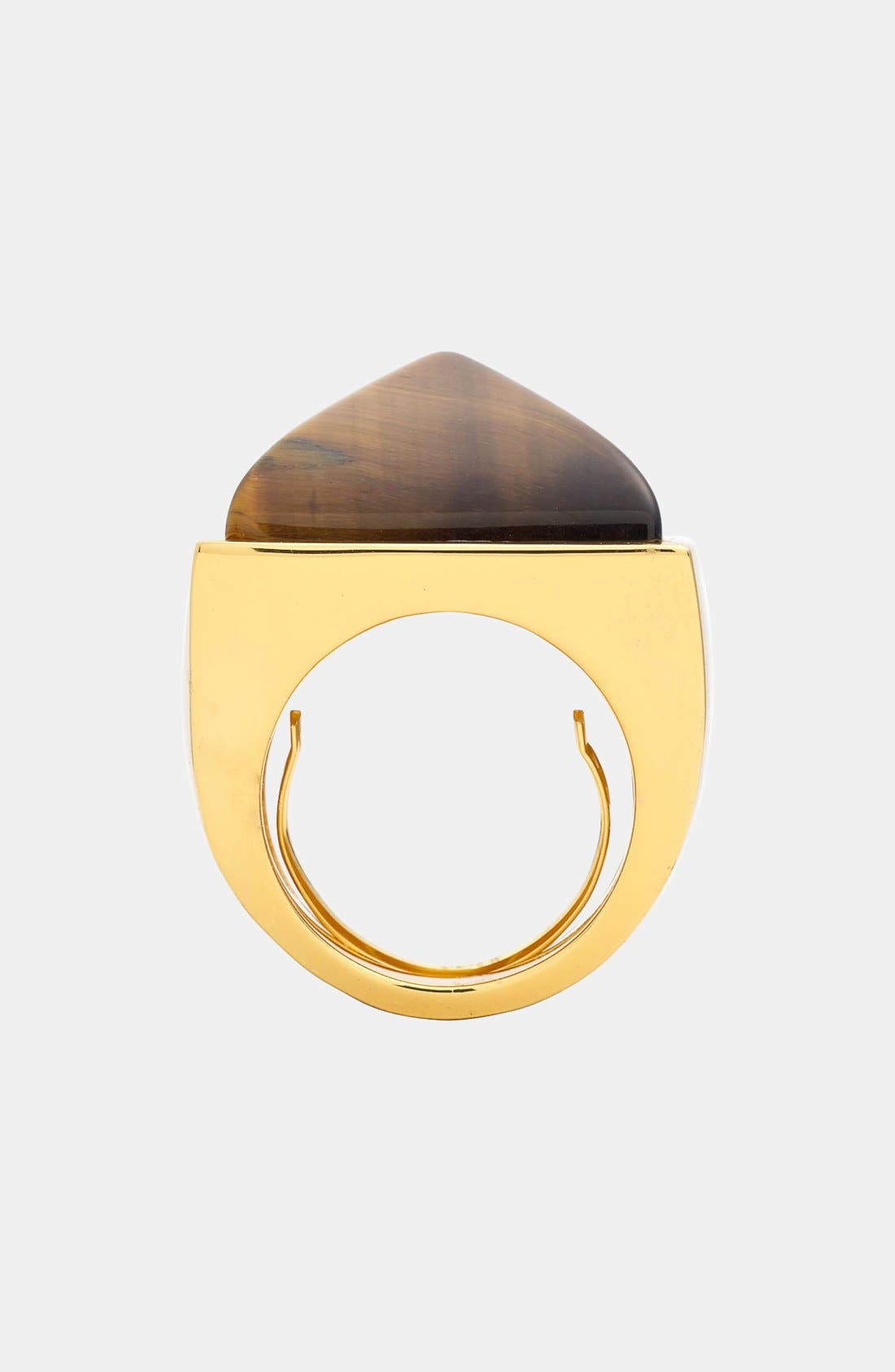 Alternate Image 2  - Vince Camuto Stone Ring (Nordstrom Exclusive)