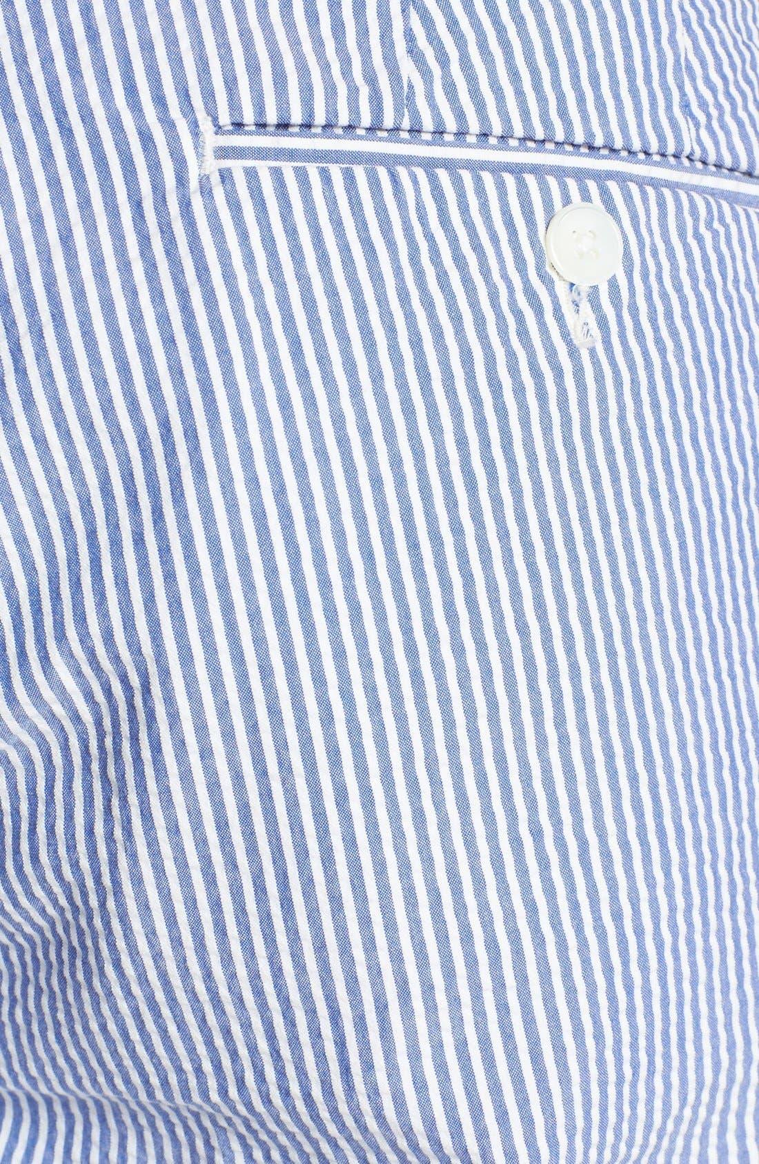 Alternate Image 3  - Polo Ralph Lauren 'Suffield' Shorts