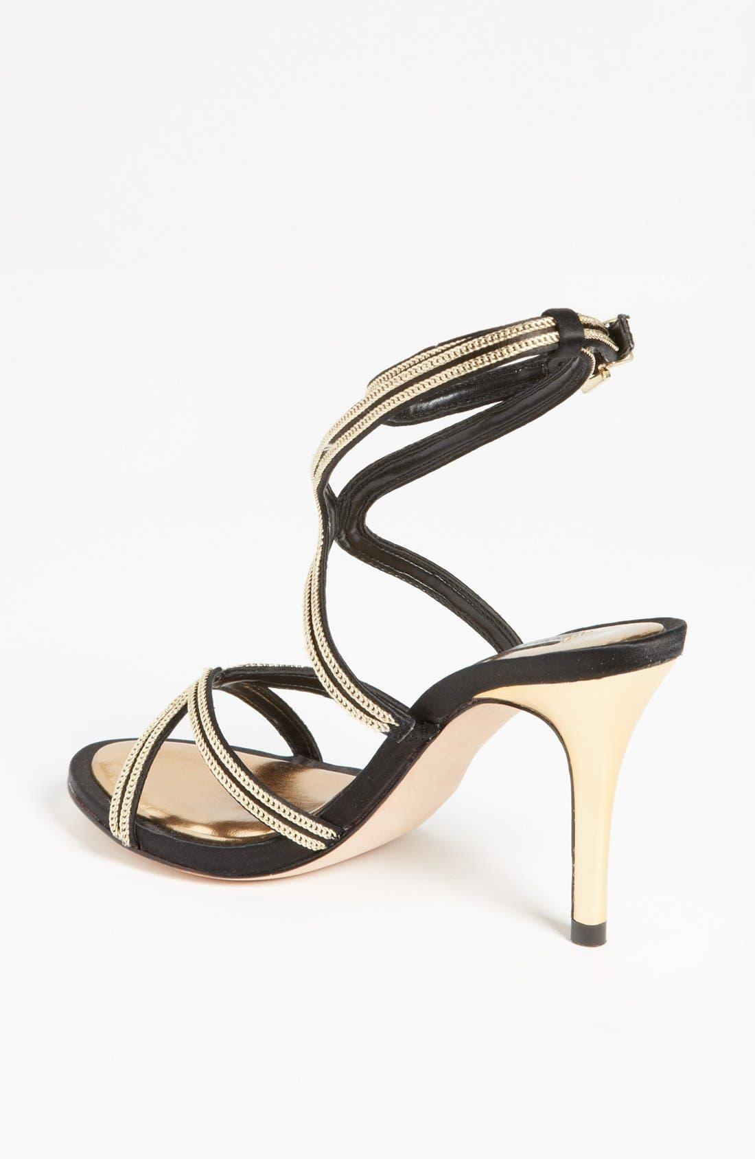 Alternate Image 2  - BCBGMAXAZRIA 'Primp' Sandal