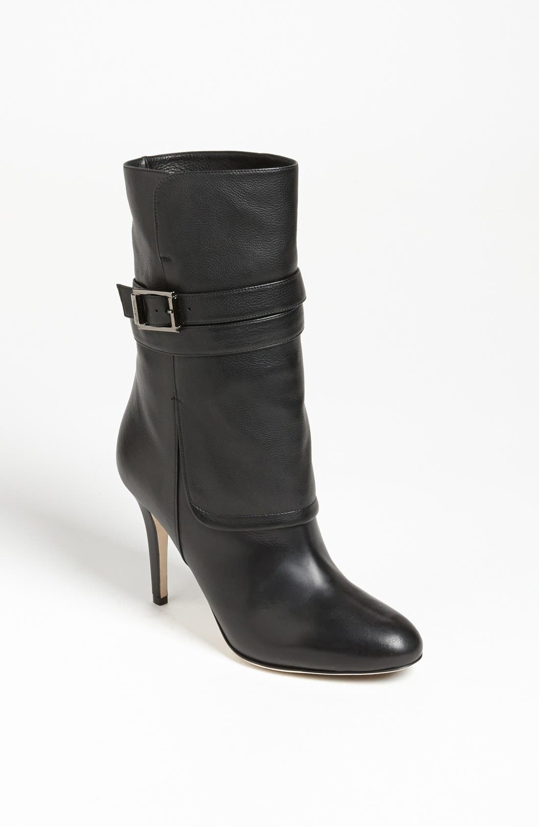 Alternate Image 1 Selected - Jimmy Choo 'Ballad' Boot