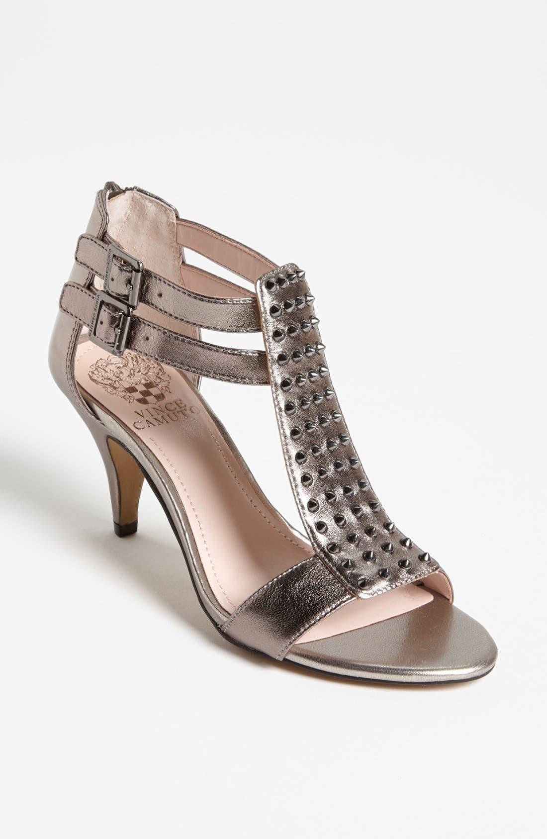 Main Image - Vince Camuto 'Minter' Sandal
