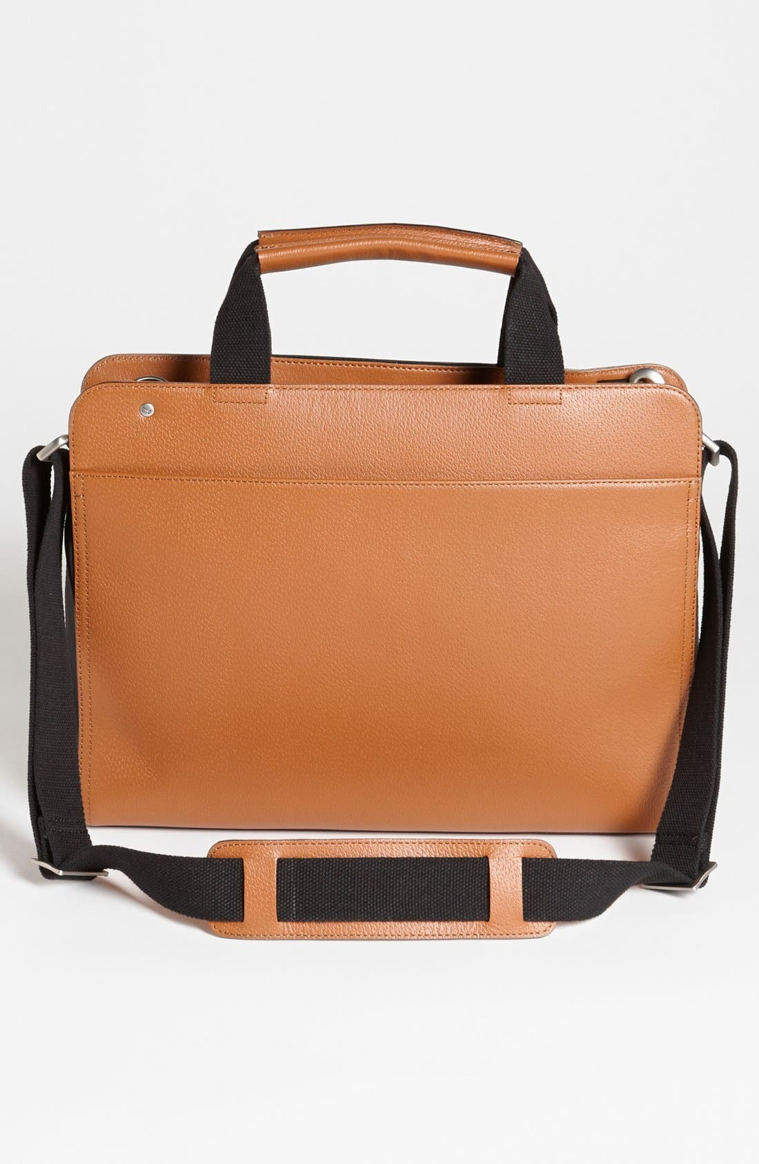 Alternate Image 2  - Jack Spade 'Split' Briefcase