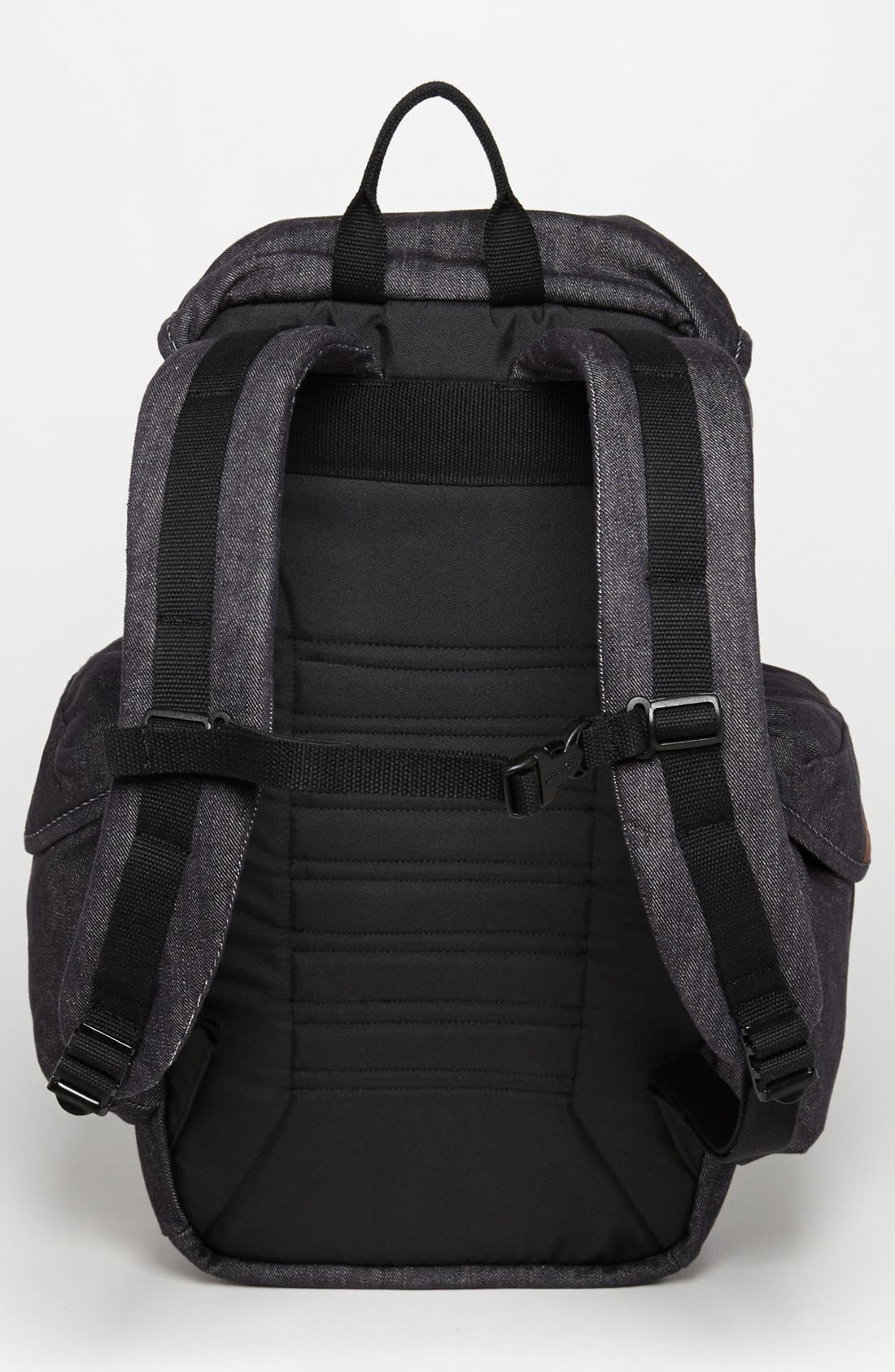 Alternate Image 2  - Burton 'Manchester' Backpack