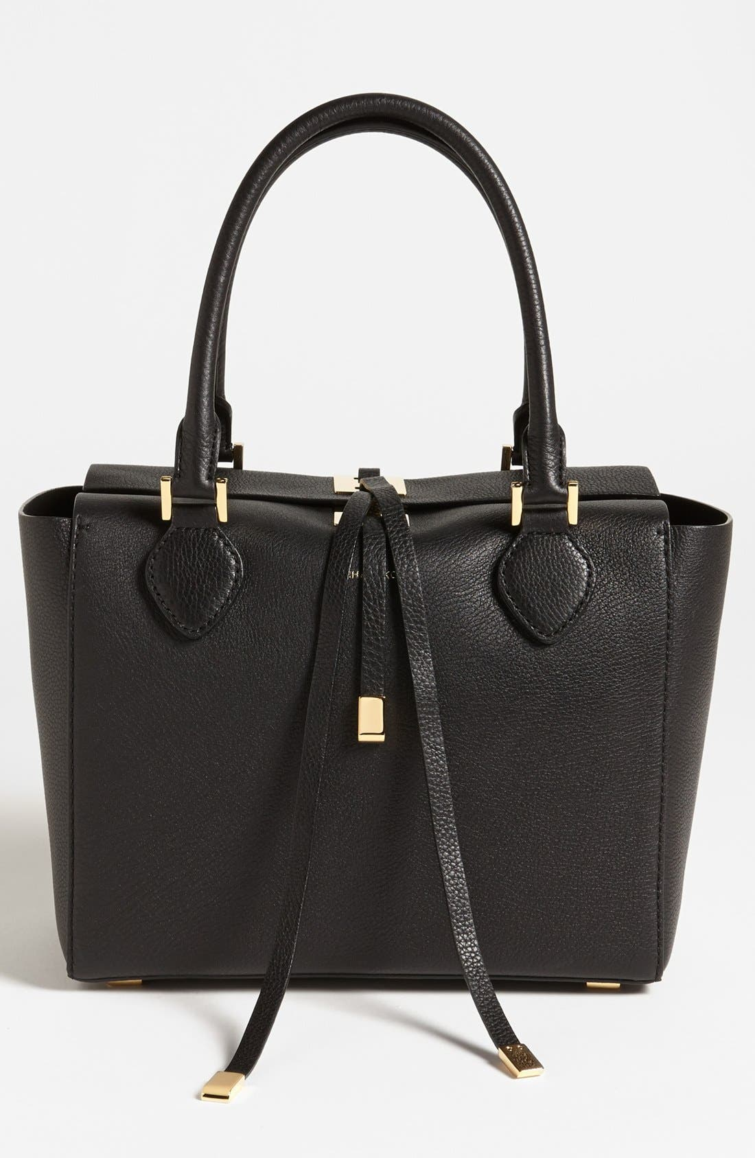 Alternate Image 1 Selected - Michael Kors 'Miranda' Tote