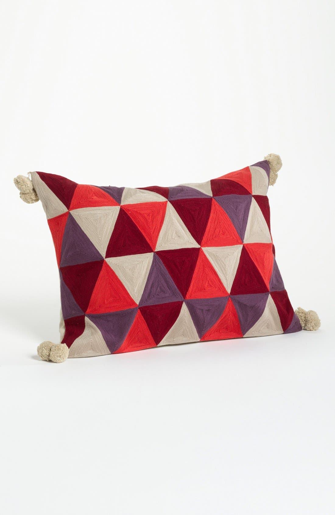 Alternate Image 1 Selected - Nordstrom at Home 'Yves' Pillow