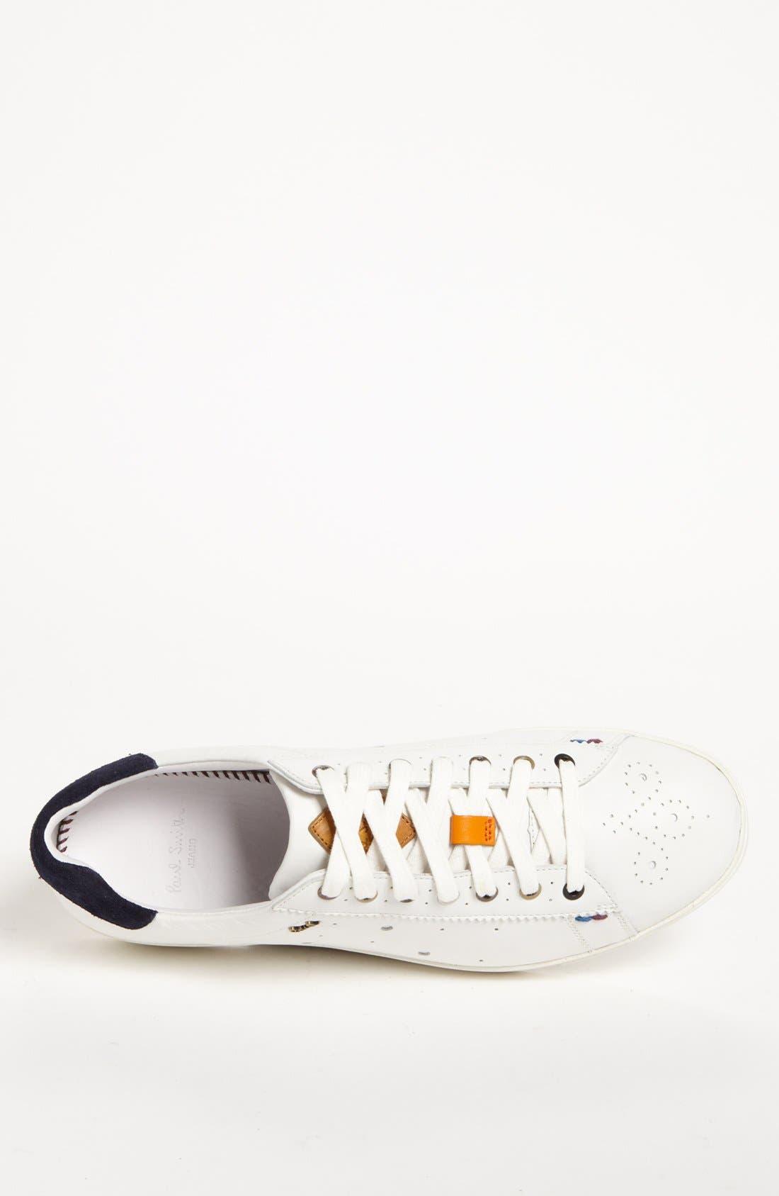 Alternate Image 3  - Paul Smith 'Lepus' Sneaker