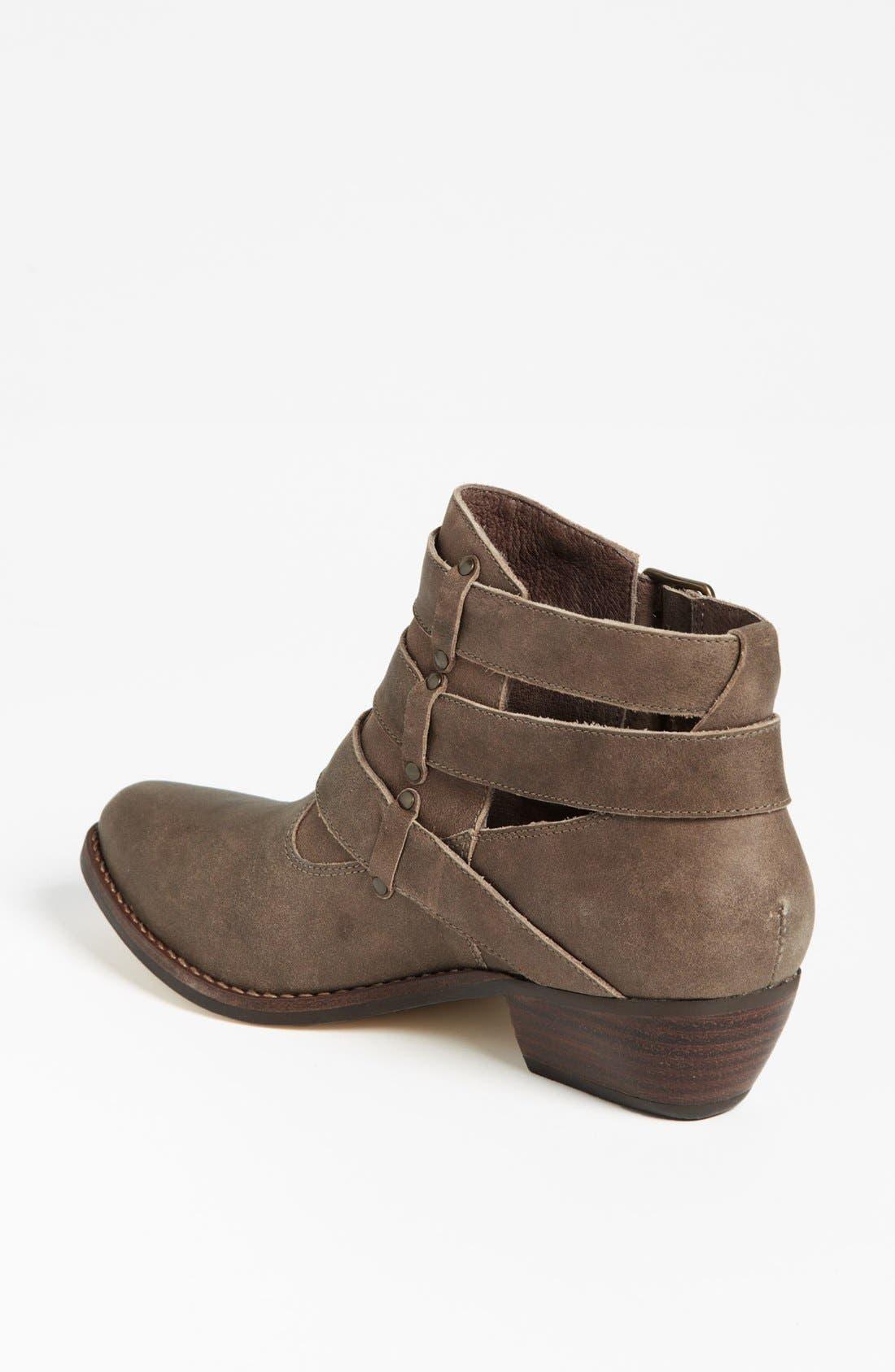 Alternate Image 2  - Matisse 'Bobbie' Boot