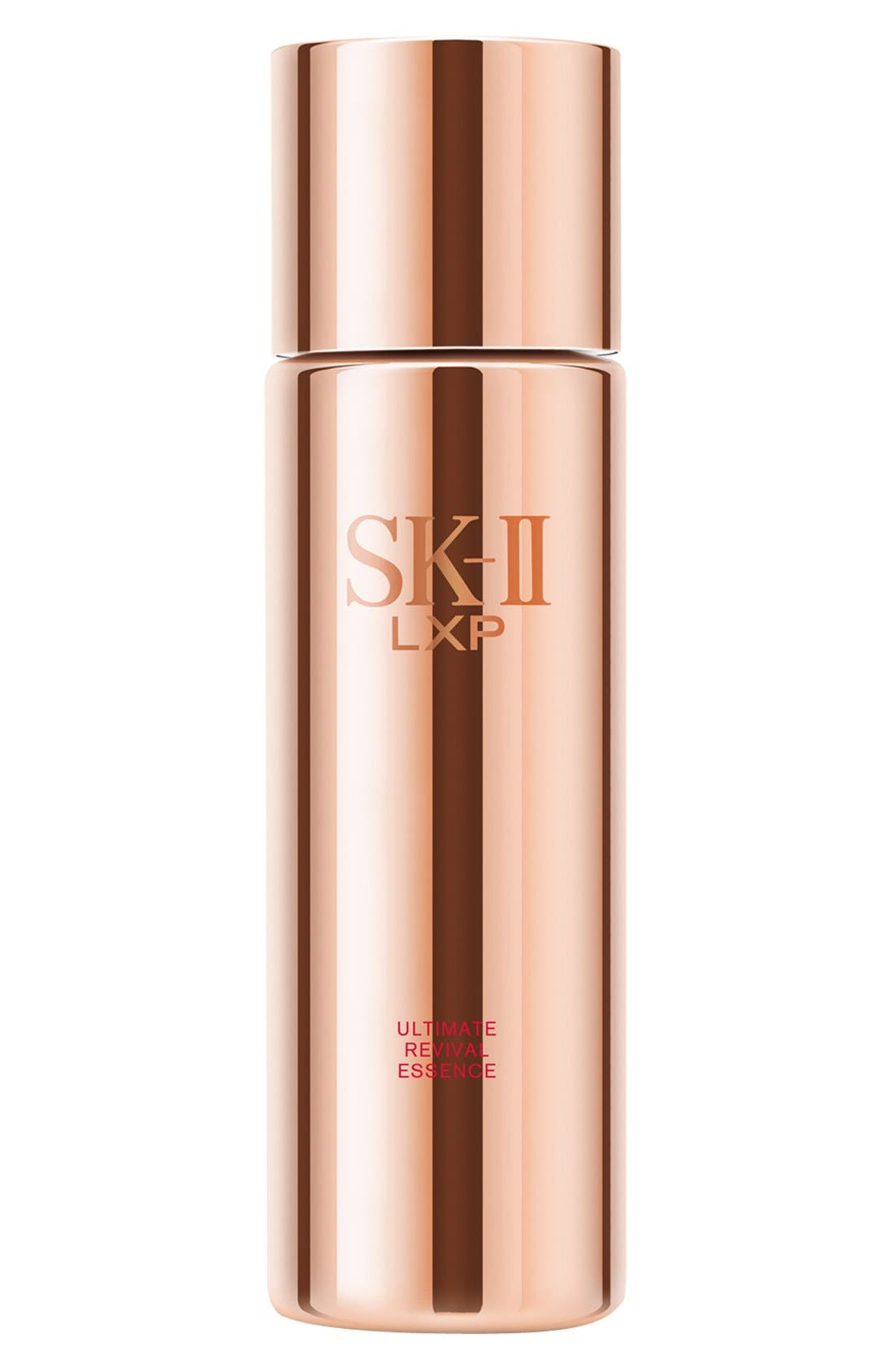 SK-II LXP Ultimate Revival Essence