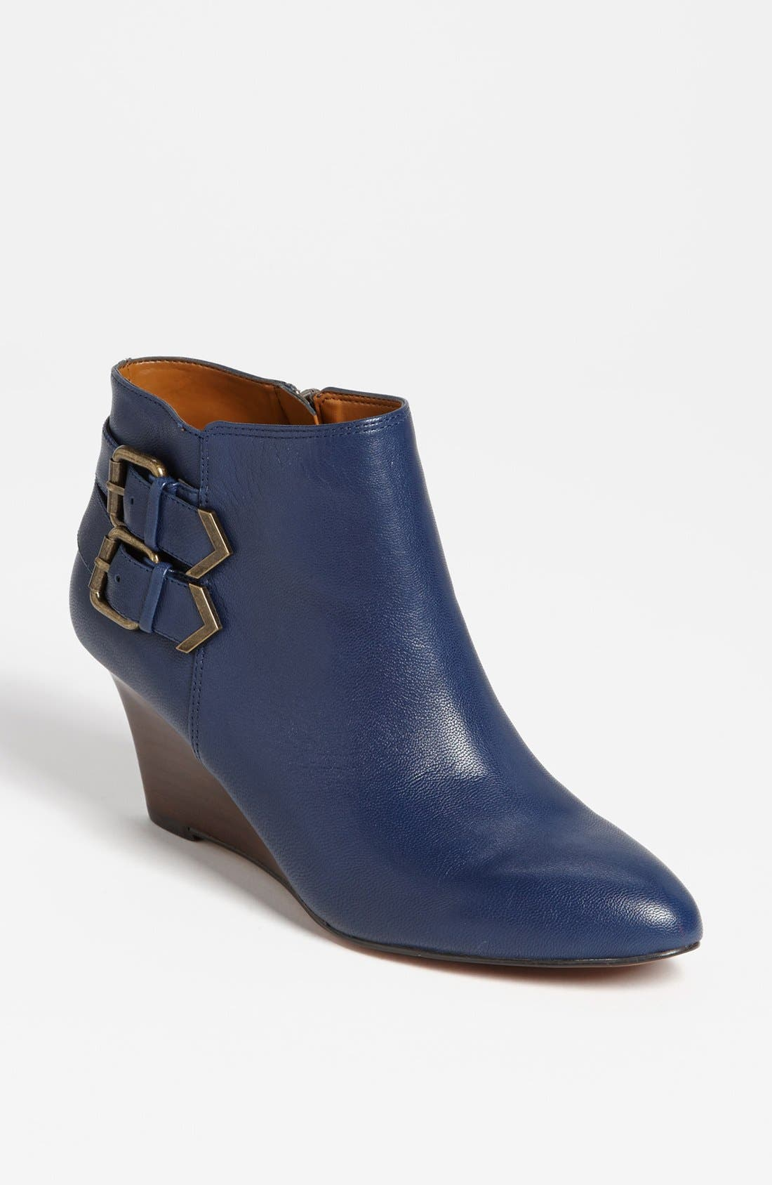 Main Image - Nine West 'Zummie' Bootie