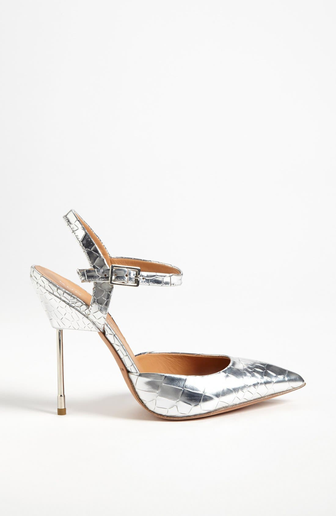 Alternate Image 4  - Kurt Geiger London 'Yasmin' Pump