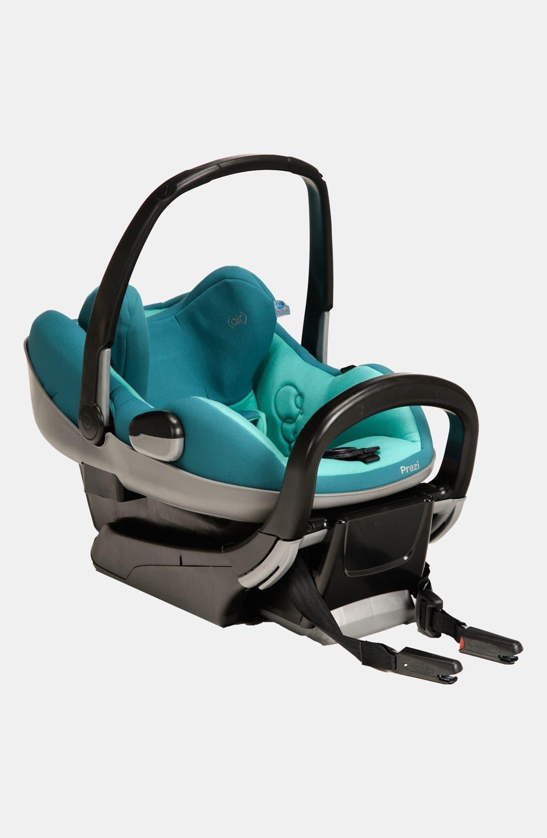 Alternate Image 2  - Maxi-Cosi® 'Prezi' Infant Car Seat