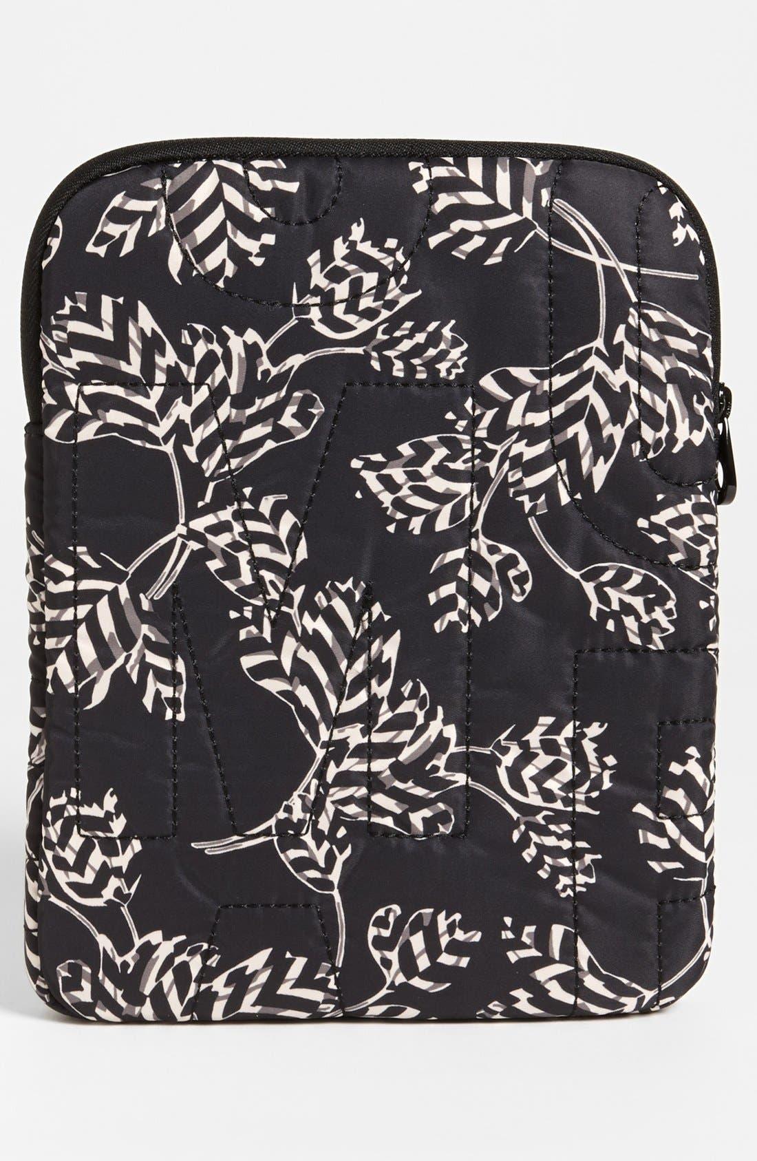 Alternate Image 4  - MARC BY MARC JACOBS 'Pretty Nylon - Mareika' Tablet Sleeve