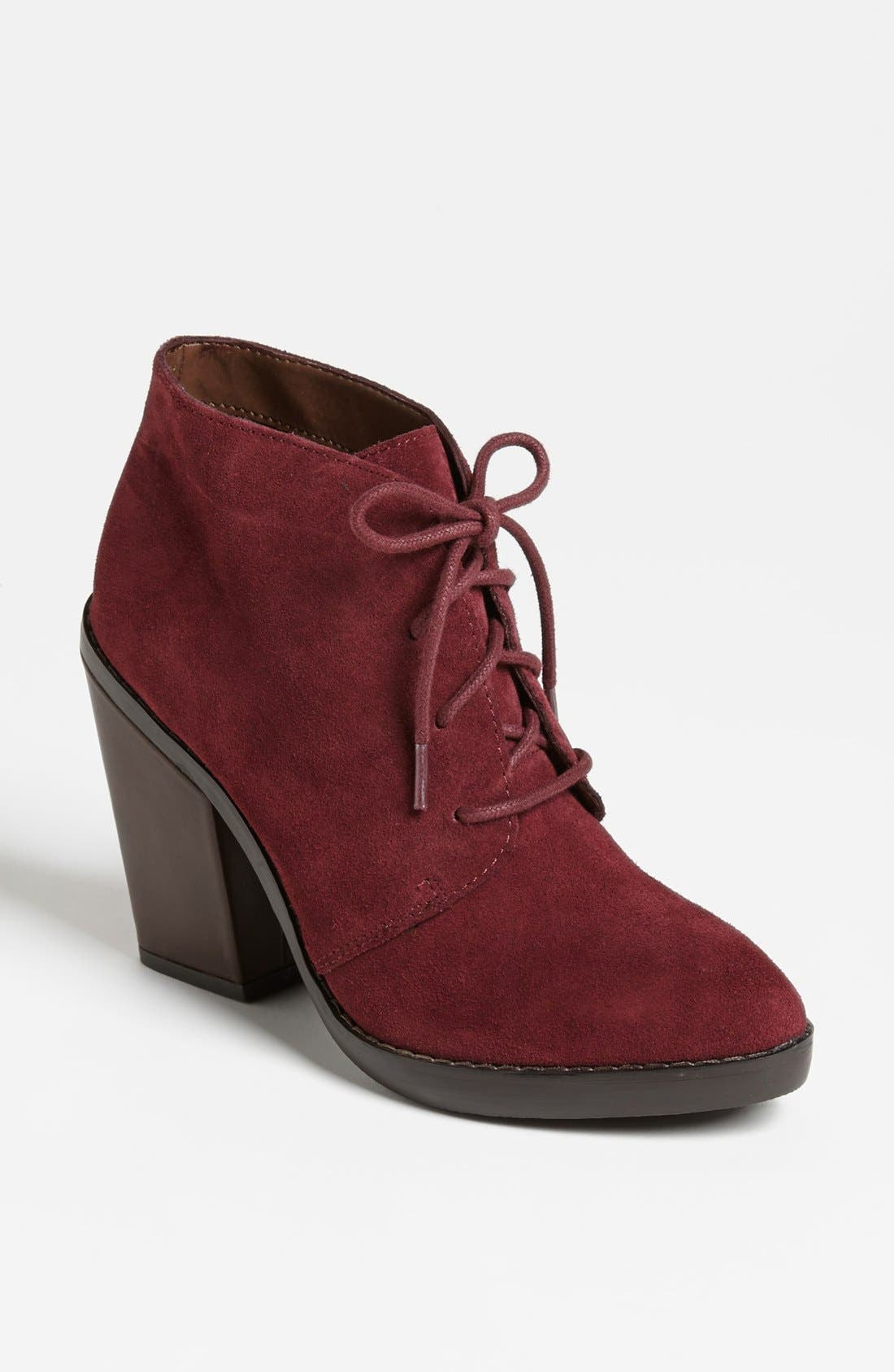 Alternate Image 1 Selected - Steve Madden 'Jayson' Bootie