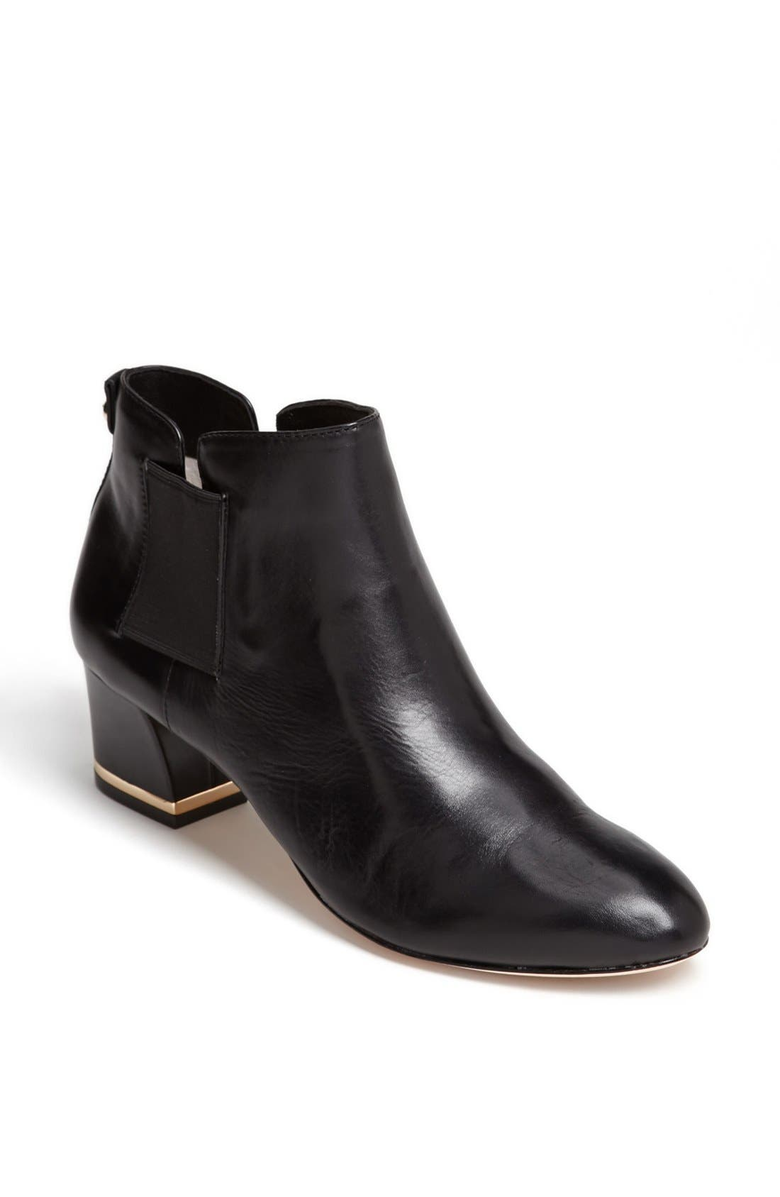 Alternate Image 1 Selected - VC Signature 'Brice' Bootie