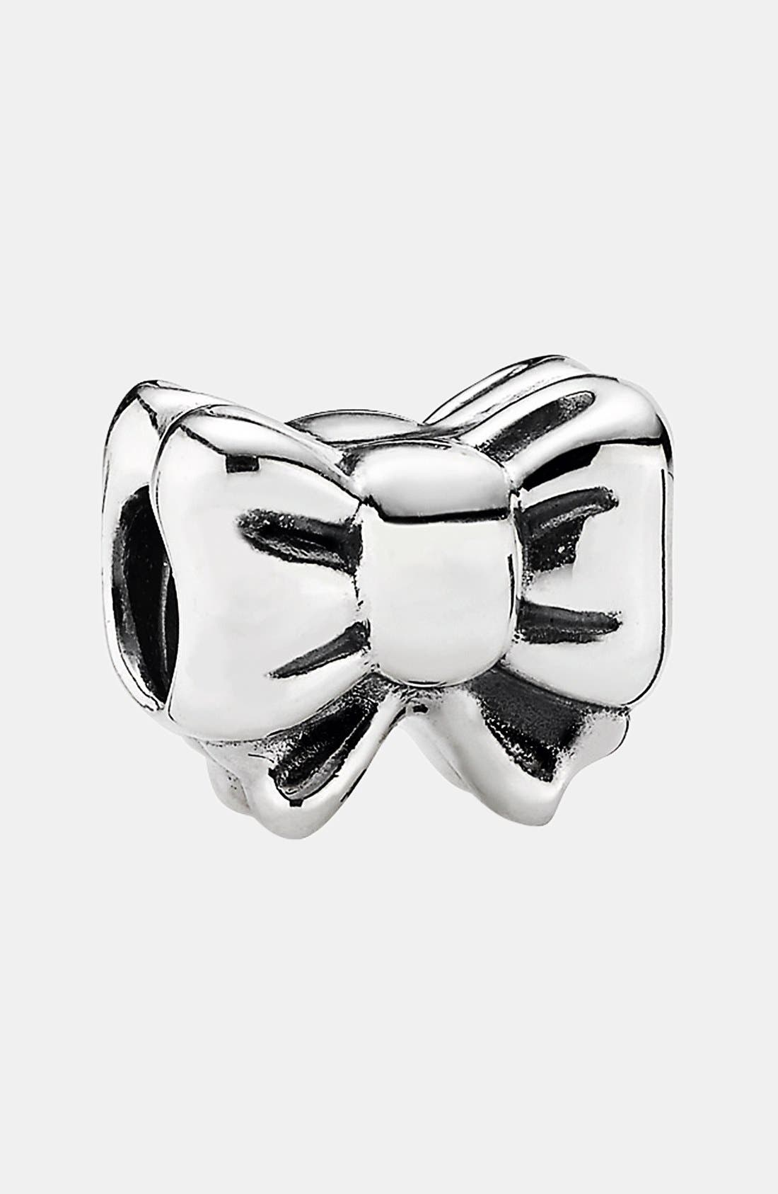 Alternate Image 1 Selected - PANDORA '12 Days of Christmas - Day 5 Perfect Gift' Bead Charm