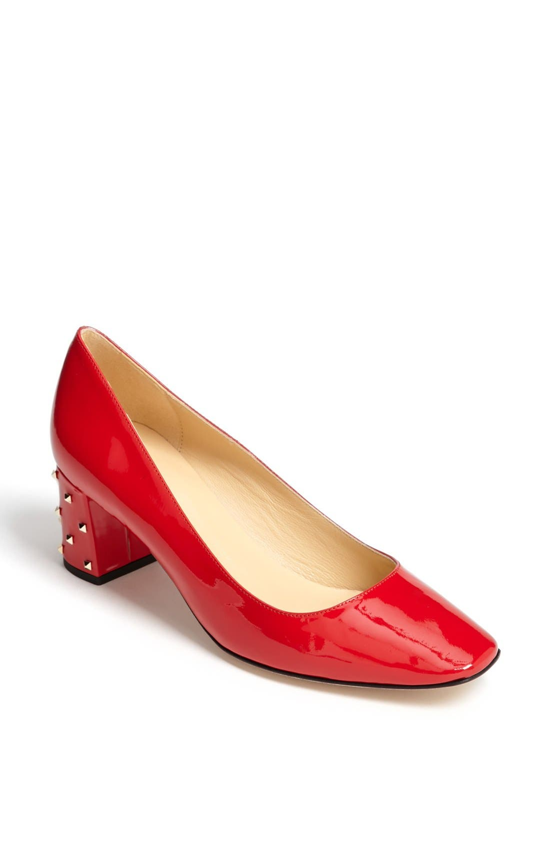 Alternate Image 1 Selected - kate spade new york 'derena' pump