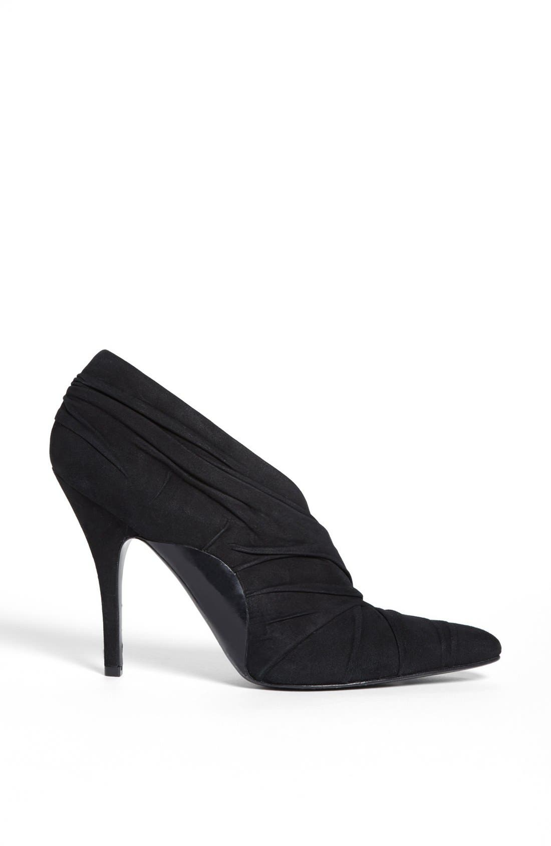 Alternate Image 4  - Alexander Wang 'Marcelia' Pump