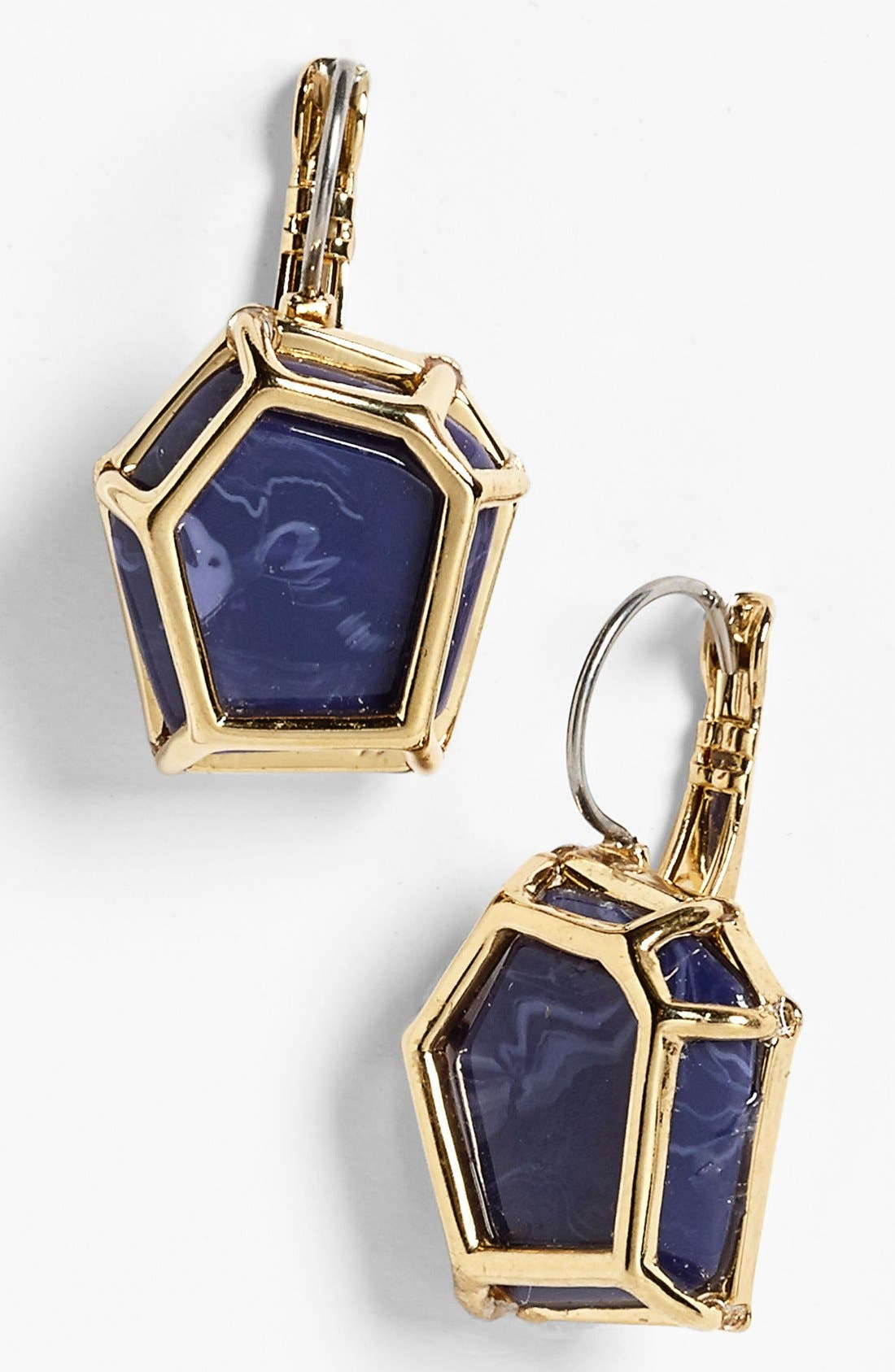 Main Image - MARC BY MARC JACOBS Drop Earrings