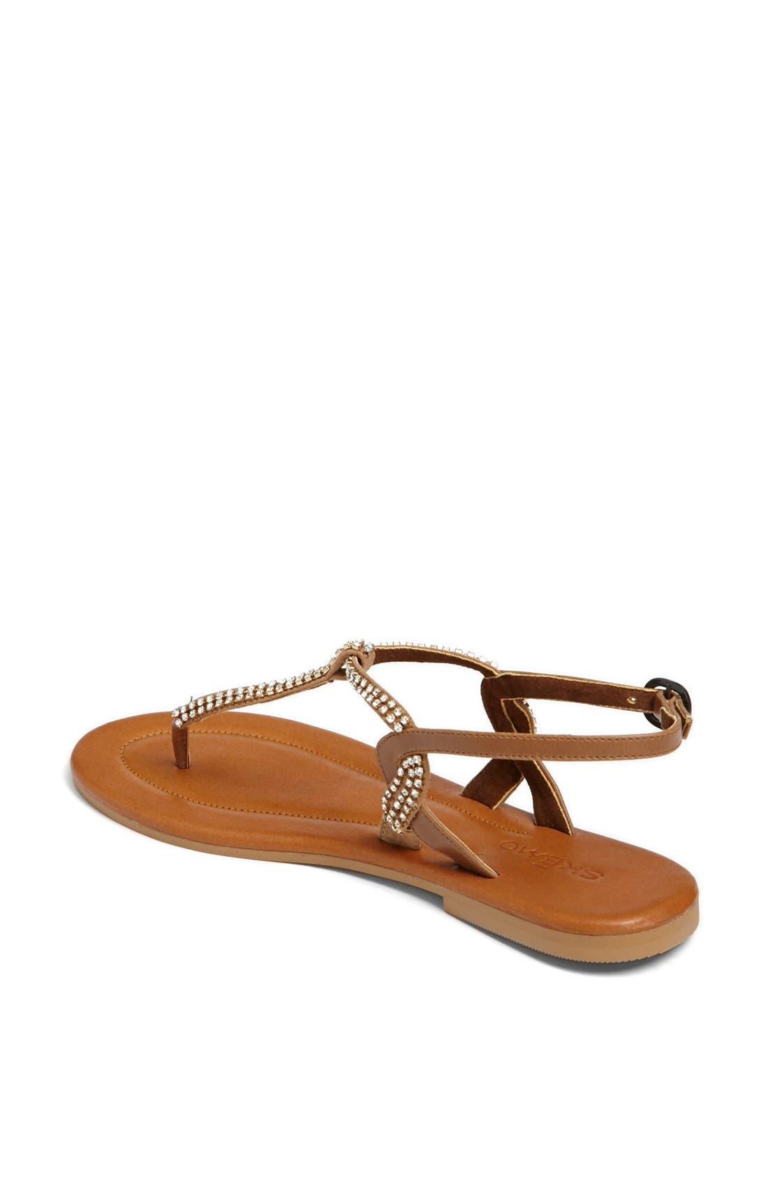 Alternate Image 2  - Skemo 'Shannon' Sandal