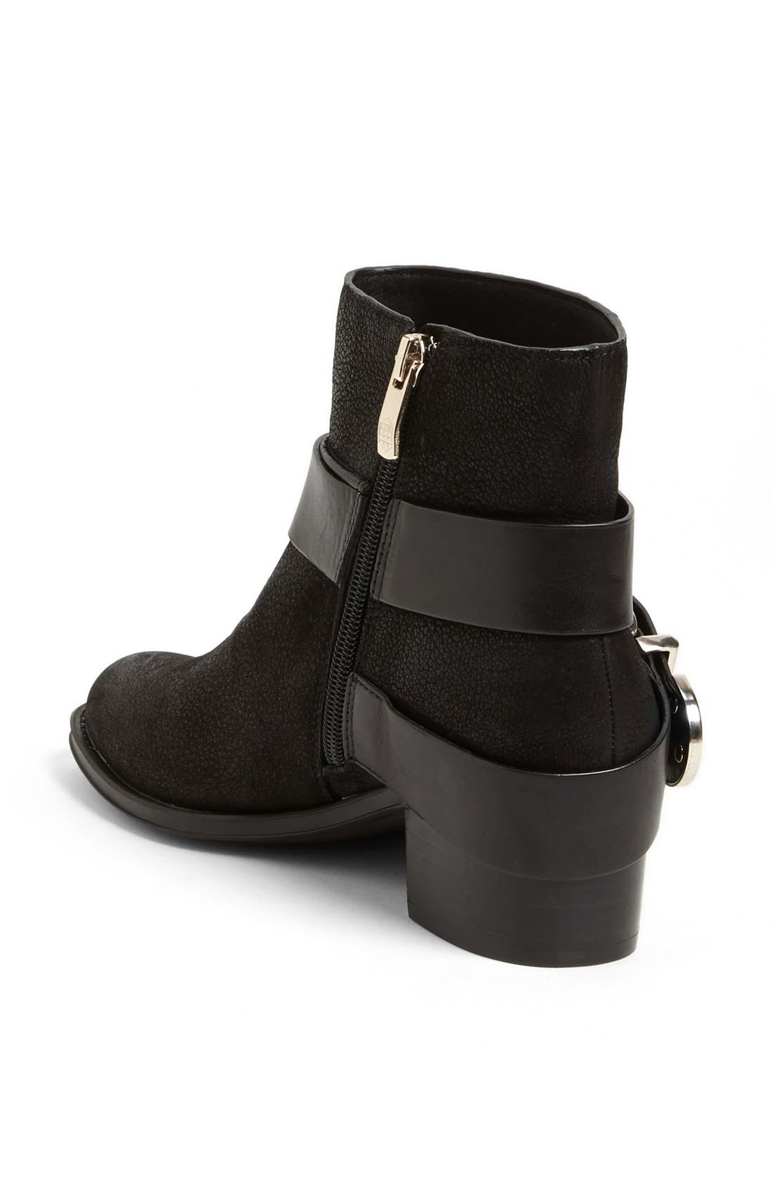 Alternate Image 2  - Vince Camuto 'Romeo' Boot