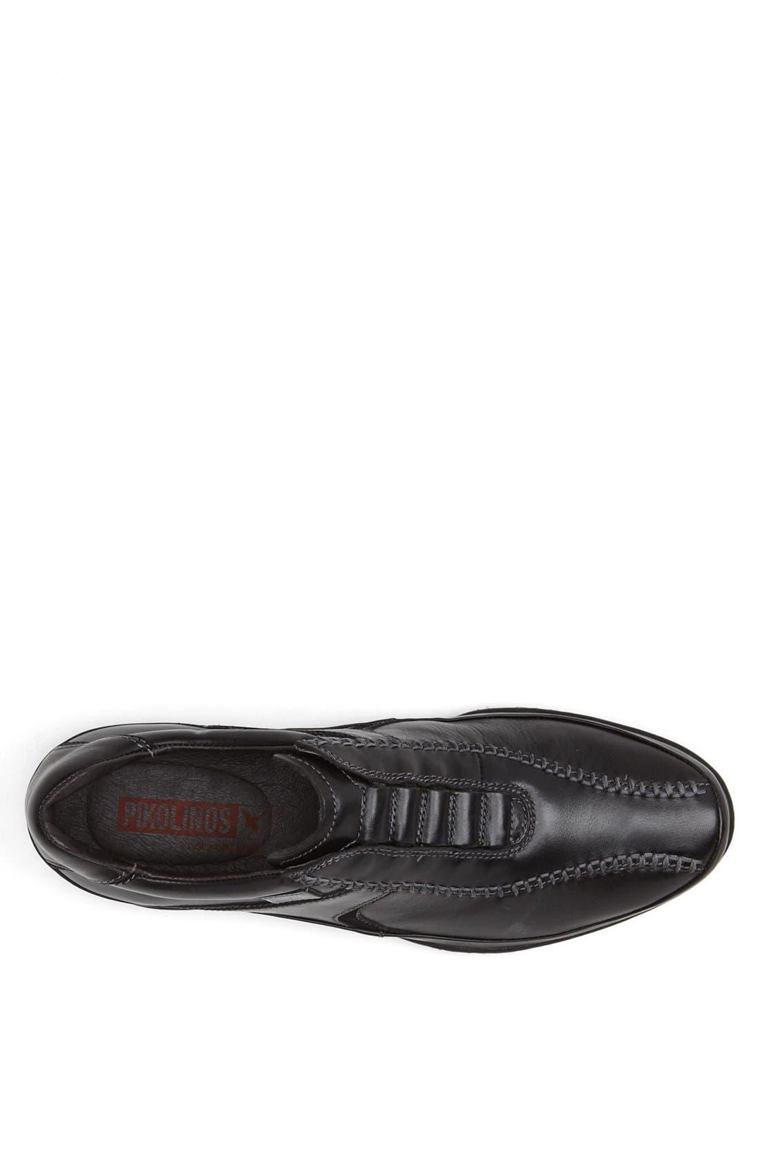 Alternate Image 3  - PIKOLINOS 'Suecia' Sneaker
