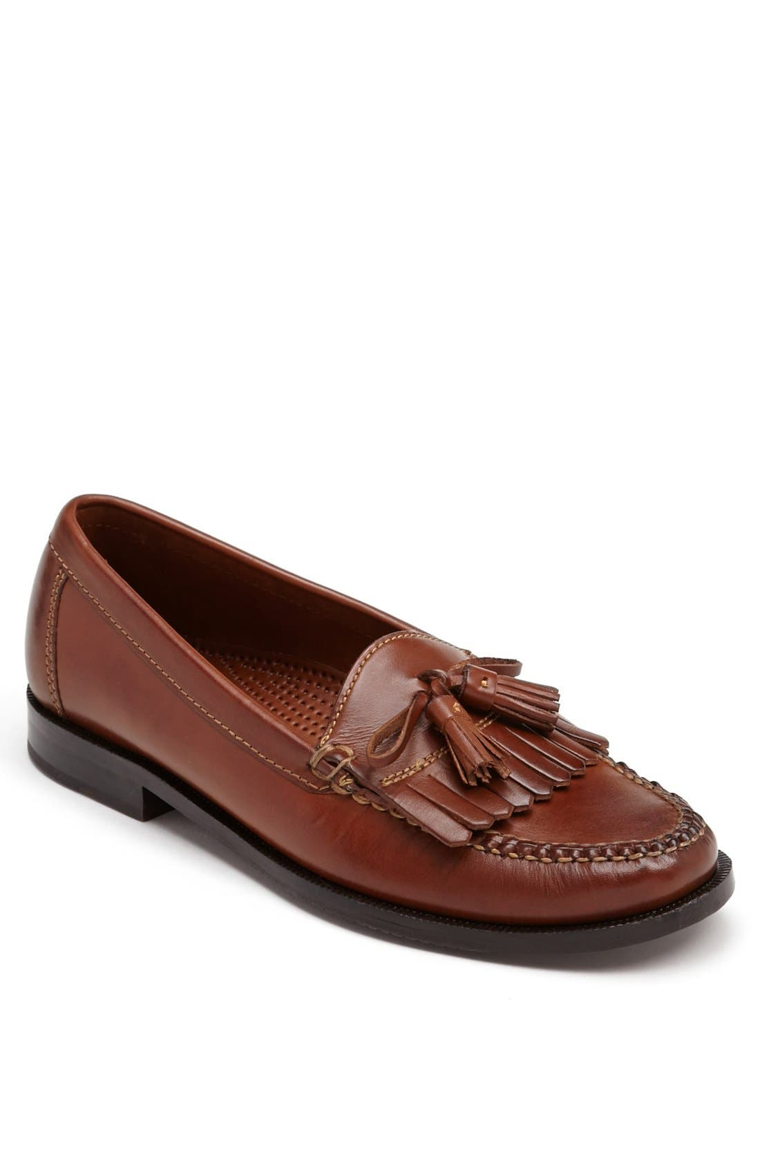 Main Image - Cole Haan 'Dwight' Loafer ...