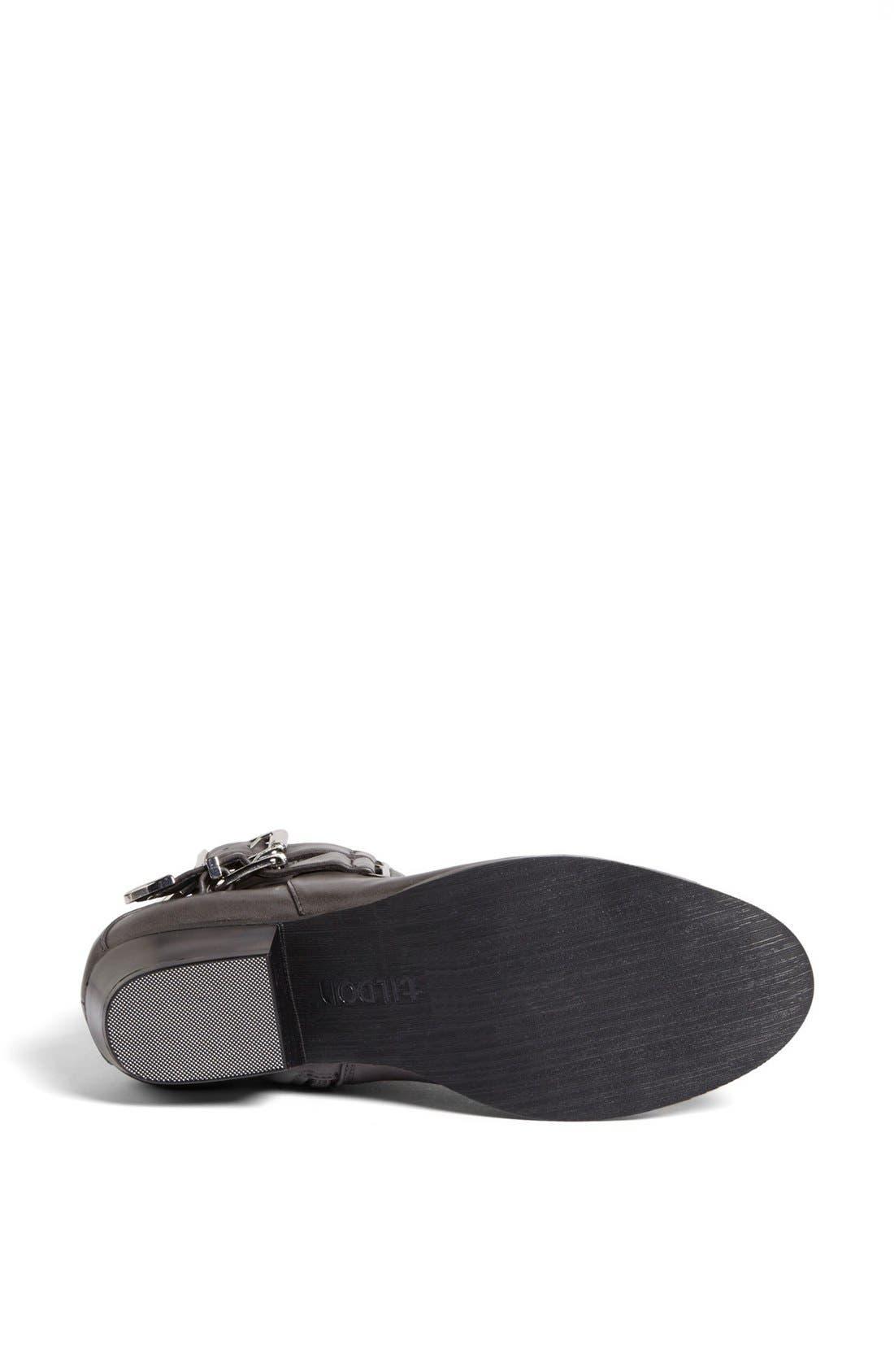 Alternate Image 4  - Tildon 'Sable' Boot