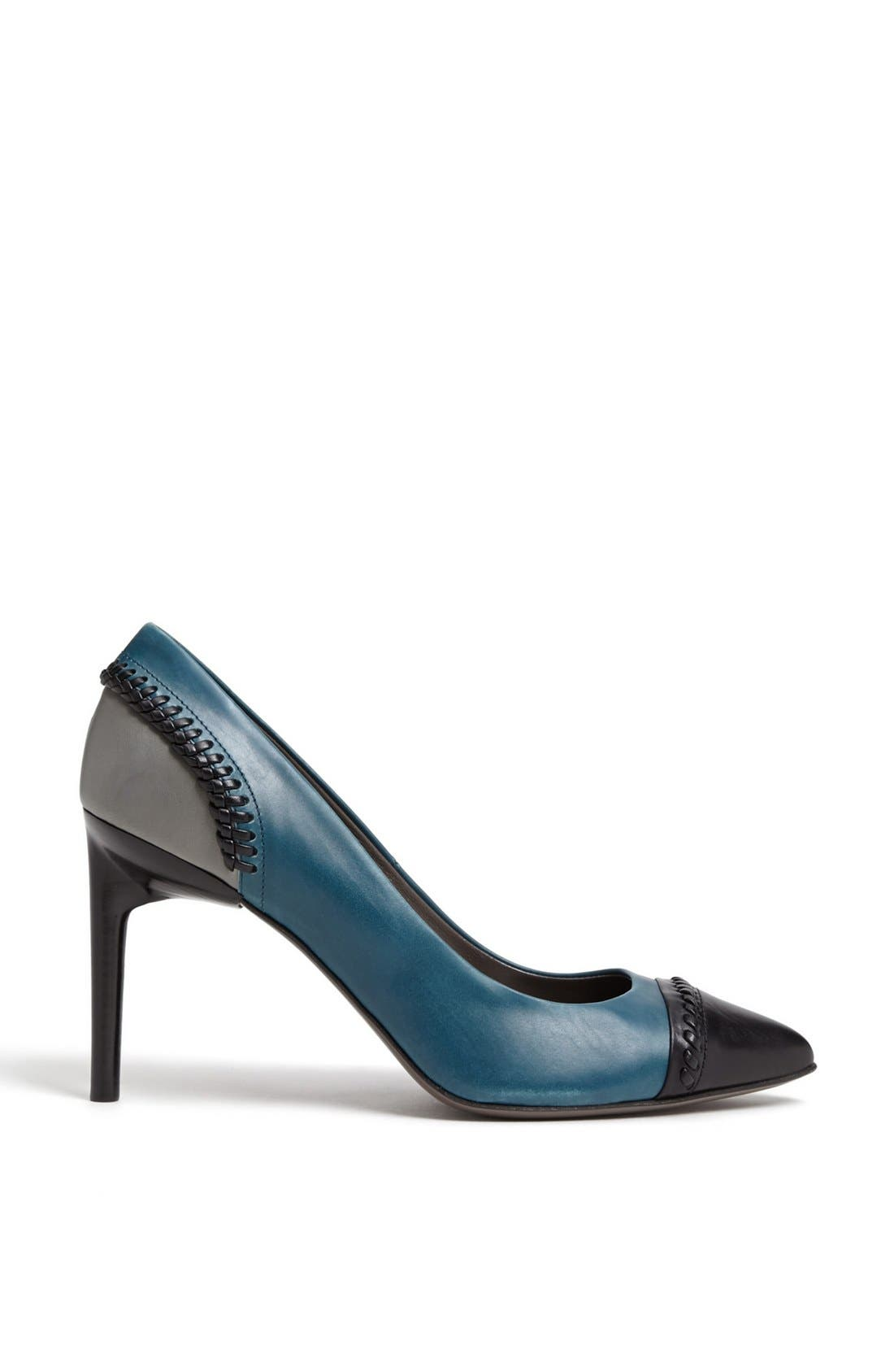 Alternate Image 4  - Jason Wu 'Lily' Pump