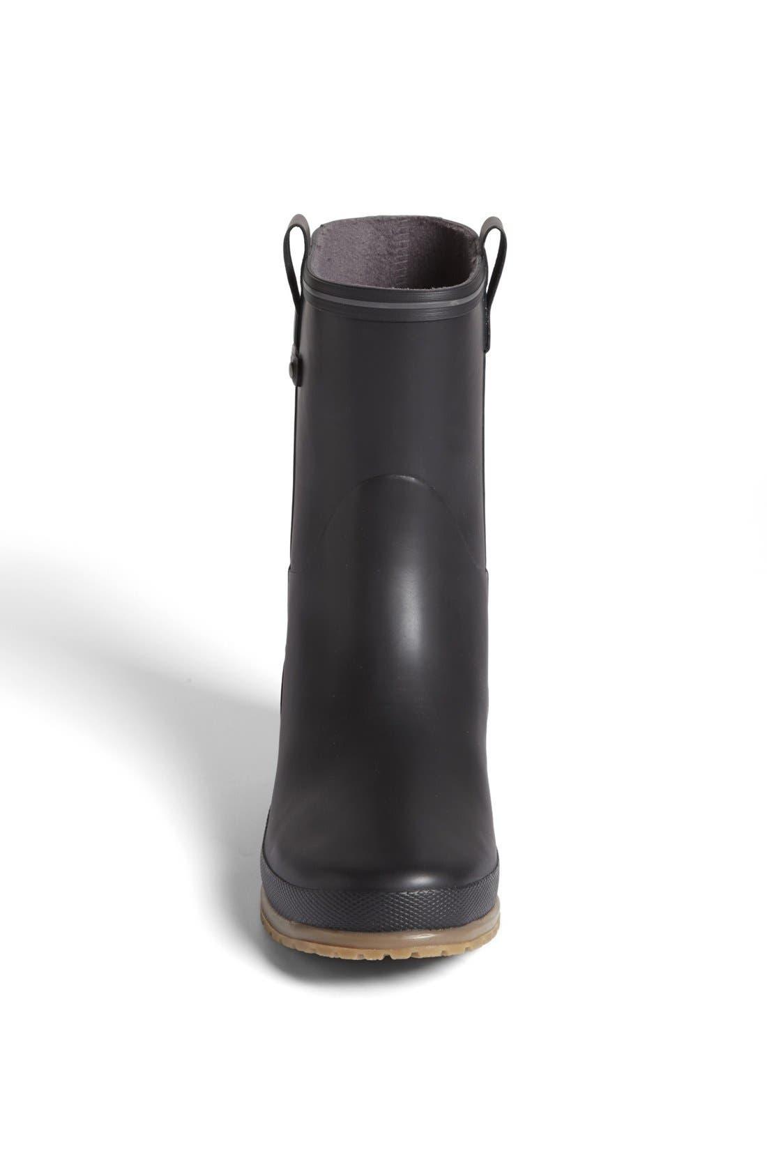 Alternate Image 3  - Tretorn 'Elsa' Rain Boot (Women)