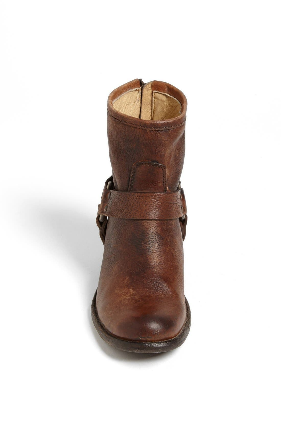Alternate Image 3  - Frye 'Phillip' Bootie