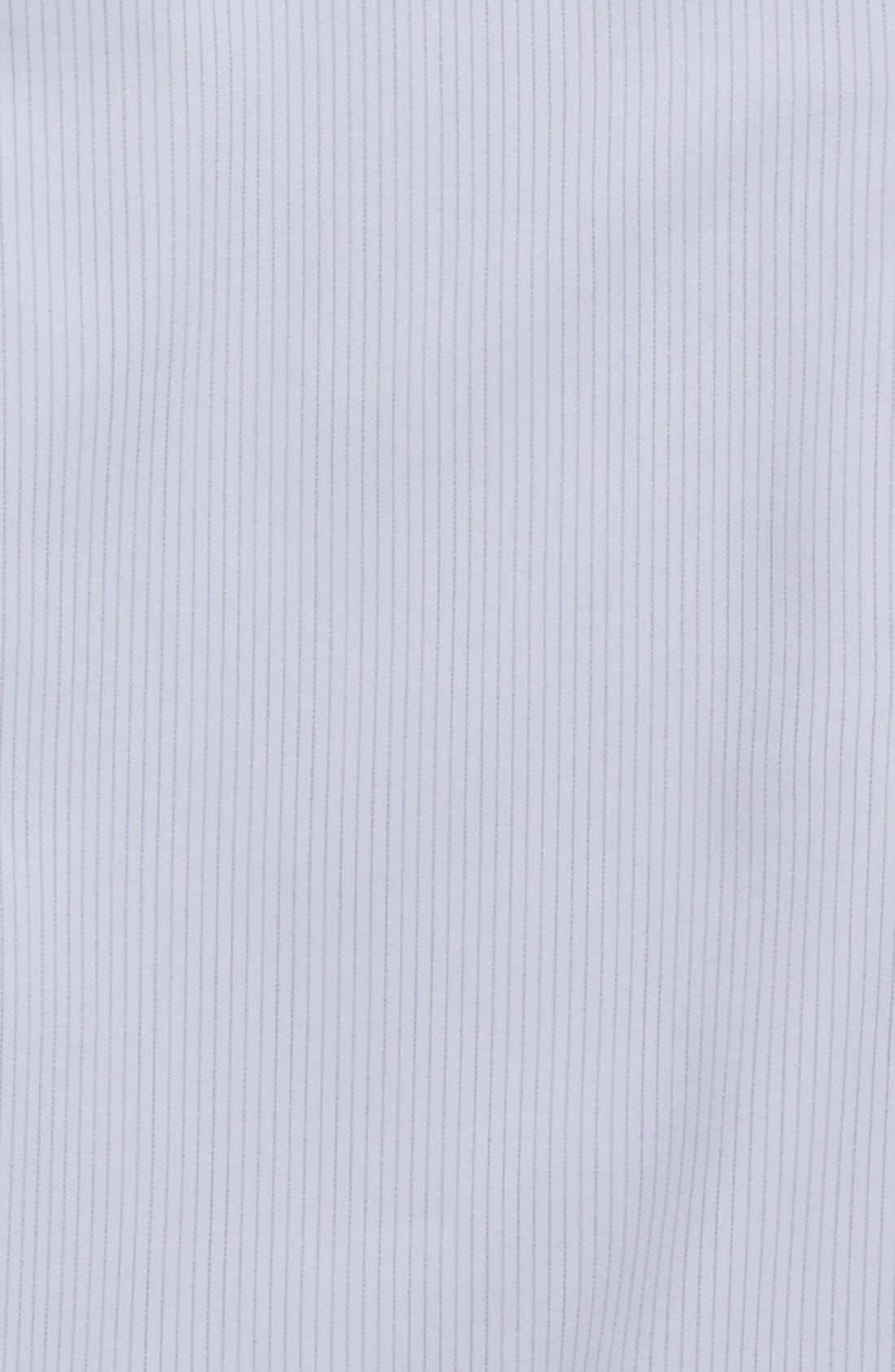 Alternate Image 2  - John Varvatos Star USA Dress Shirt (Big Boys)