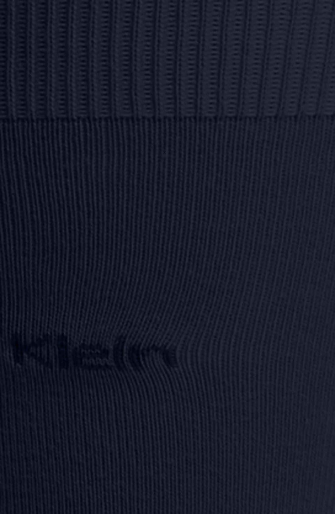 Alternate Image 2  - Calvin Klein 'Giza' Socks