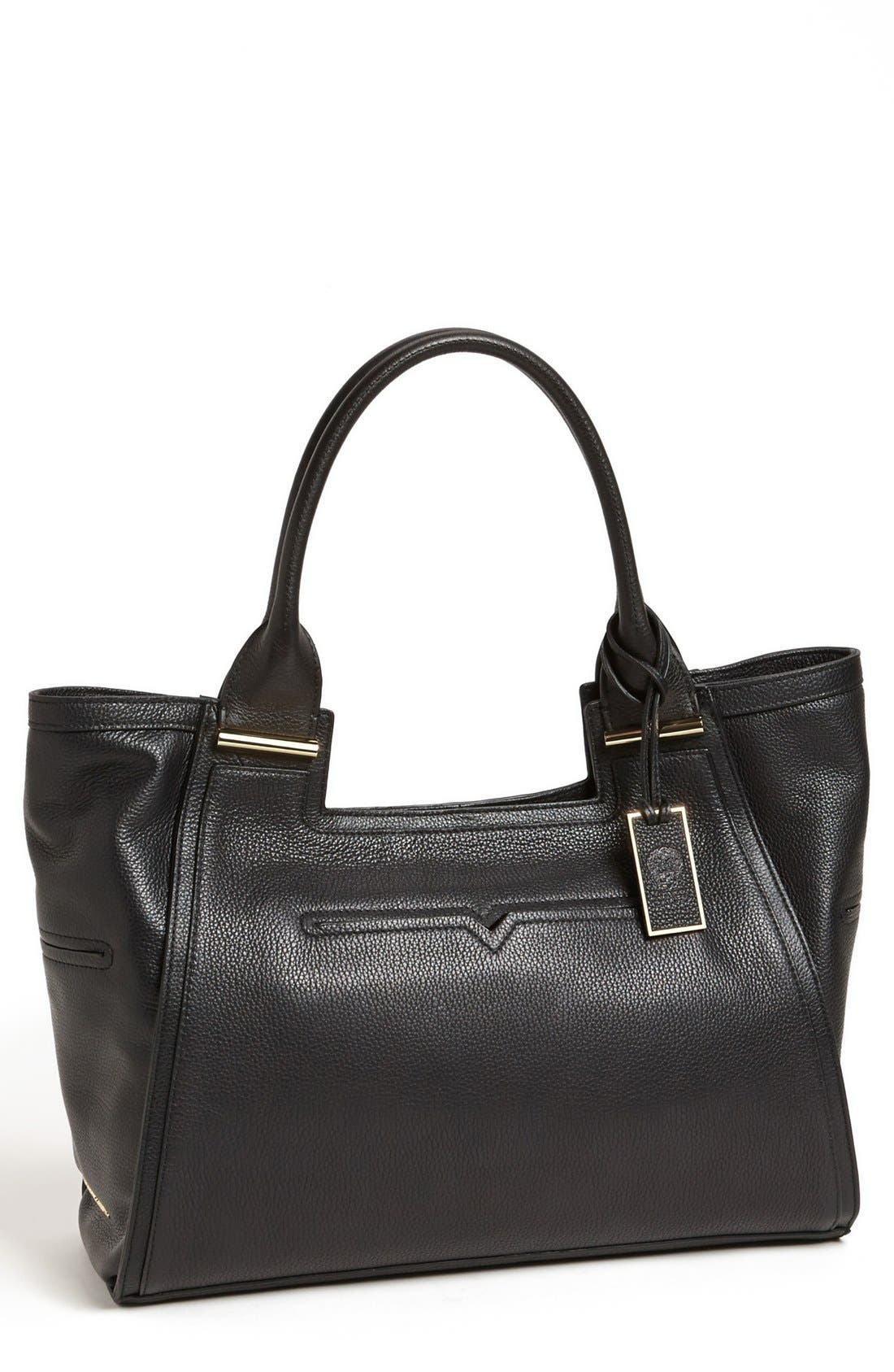 Alternate Image 1 Selected - Vince Camuto 'Billy' Tote