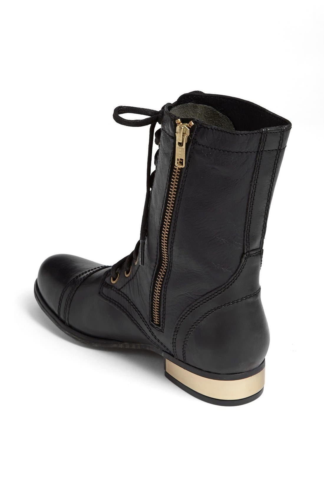 Alternate Image 2  - Steve Madden 'Troopa - Limited Edition' Boot