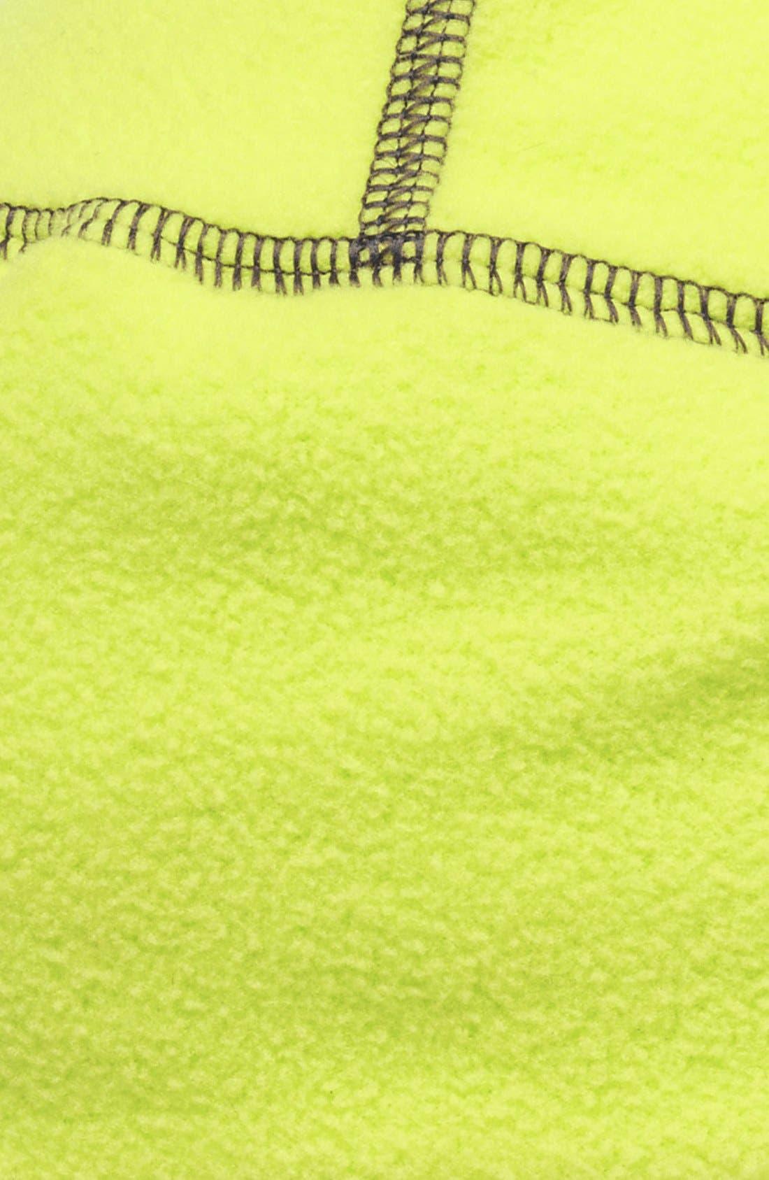 Alternate Image 2  - Sperry Top-Sider® Fleece Beanie