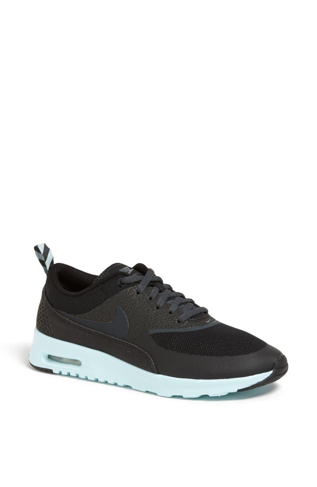 Main Image - Nike Air Max Thea Sneaker (Women)