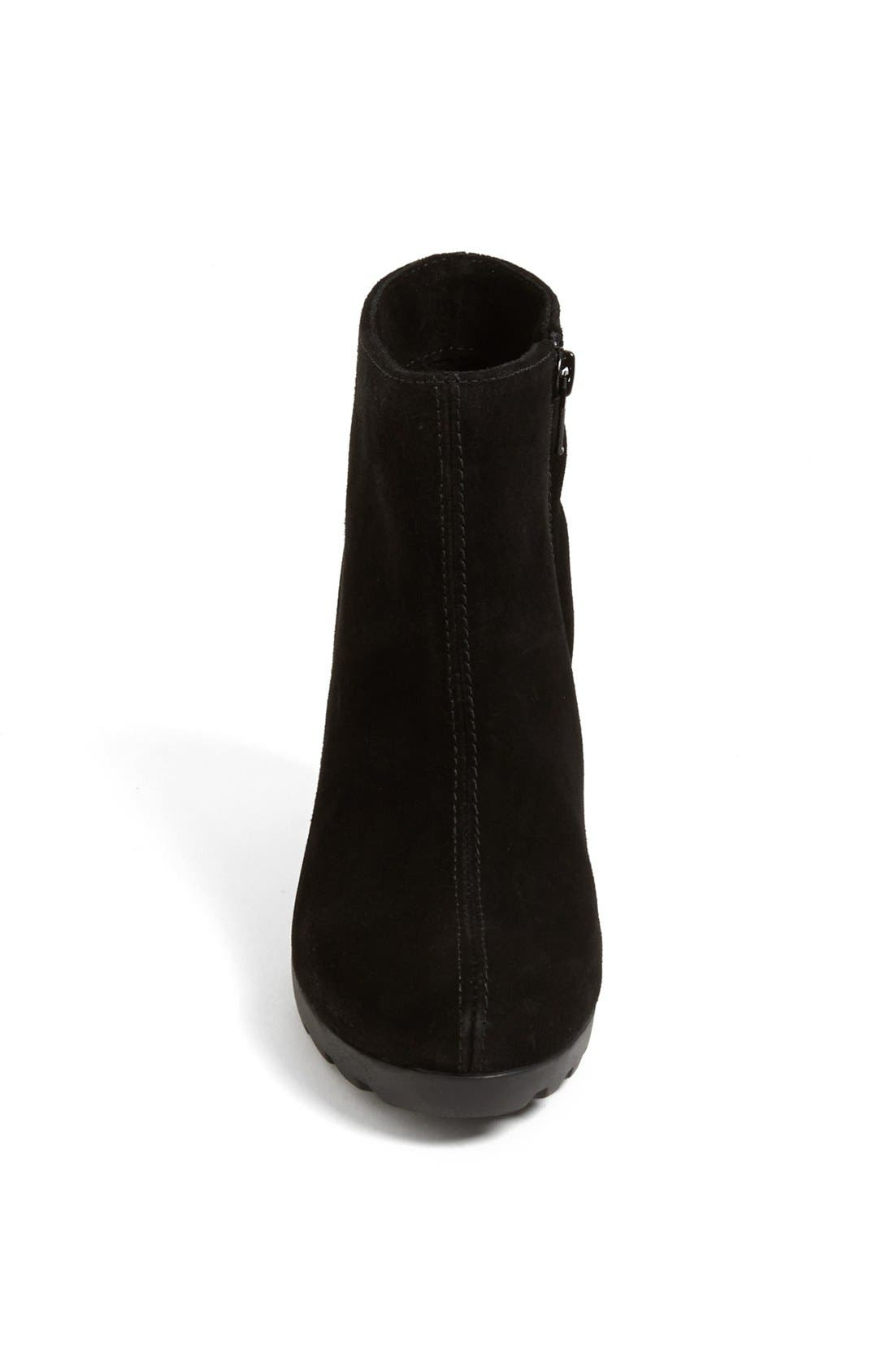 Alternate Image 3  - La Canadienne 'Malin' Waterproof Bootie