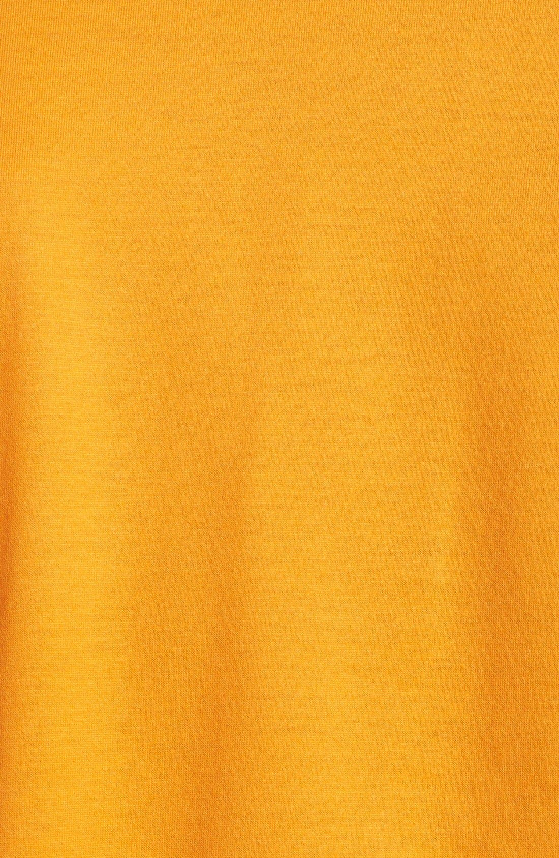 Alternate Image 3  - Peter Millar 'University of Tennessee' Classic Polo