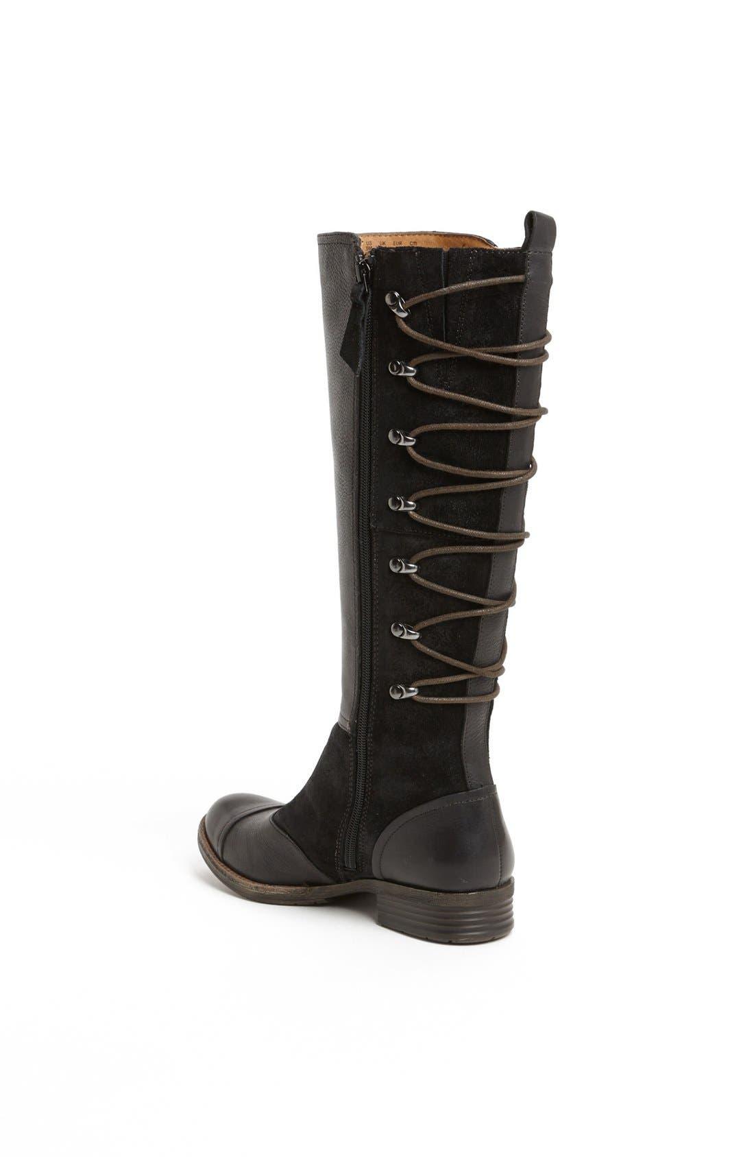 Alternate Image 2  - Naya 'Apollonia' Boot