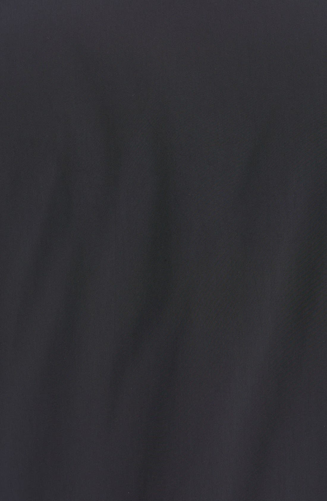 Alternate Image 3  - BOSS HUGO BOSS 'Cartinus' Jacket