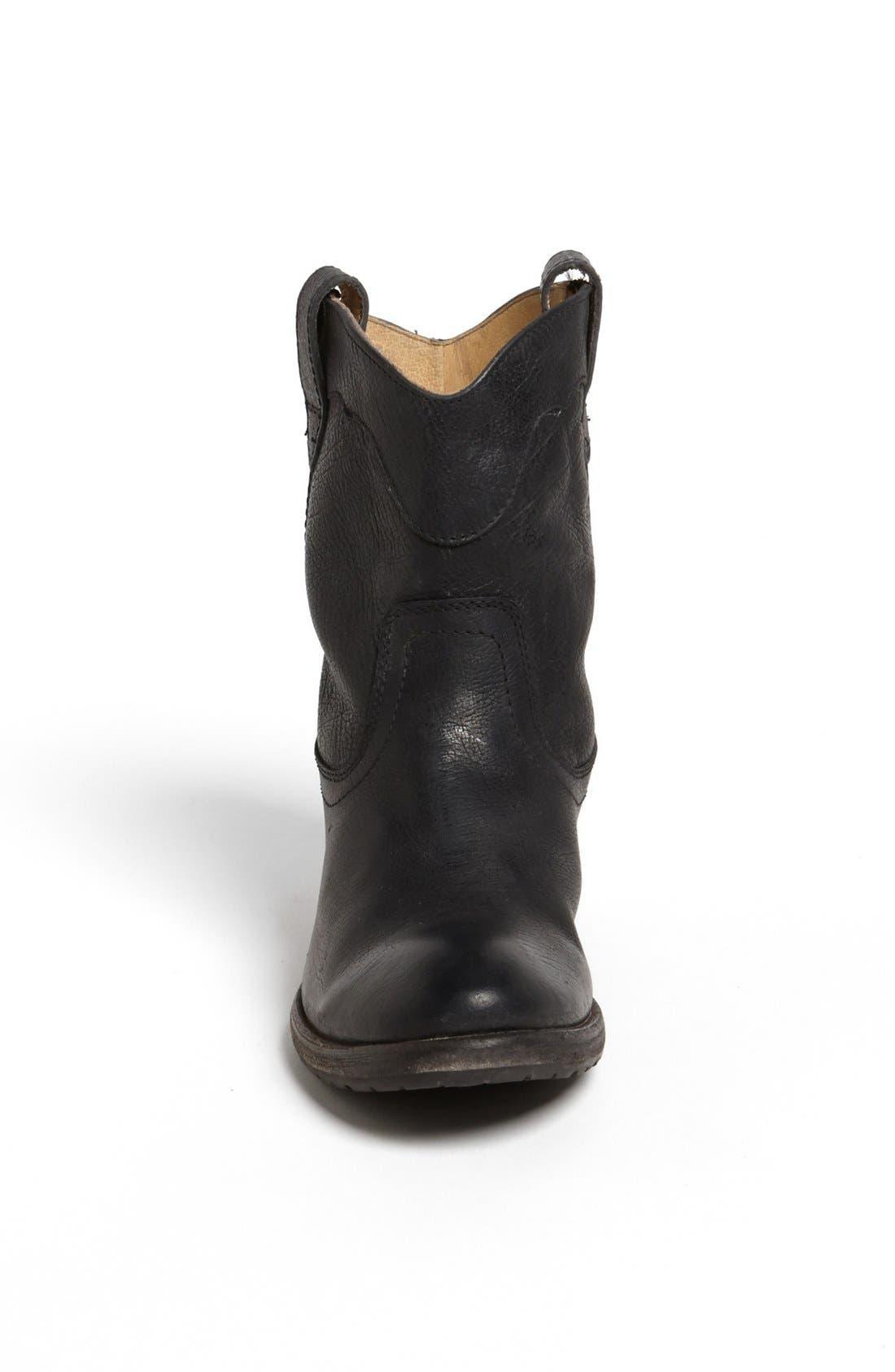 Alternate Image 3  - Frye 'Carson Lug' Short Boot