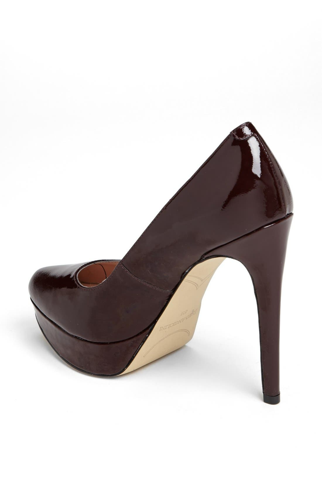Alternate Image 2  - Enzo Angiolini 'Arlee' Pump