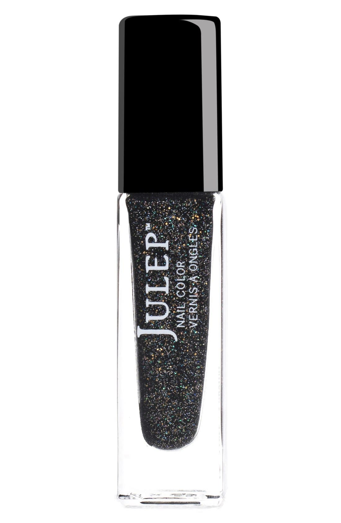 Julep™ Glitter Nail Color
