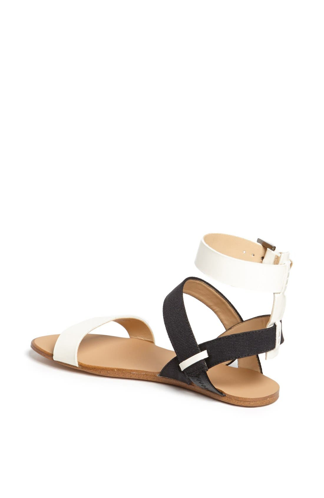 Alternate Image 2  - Joe's 'Eryn' Sandal