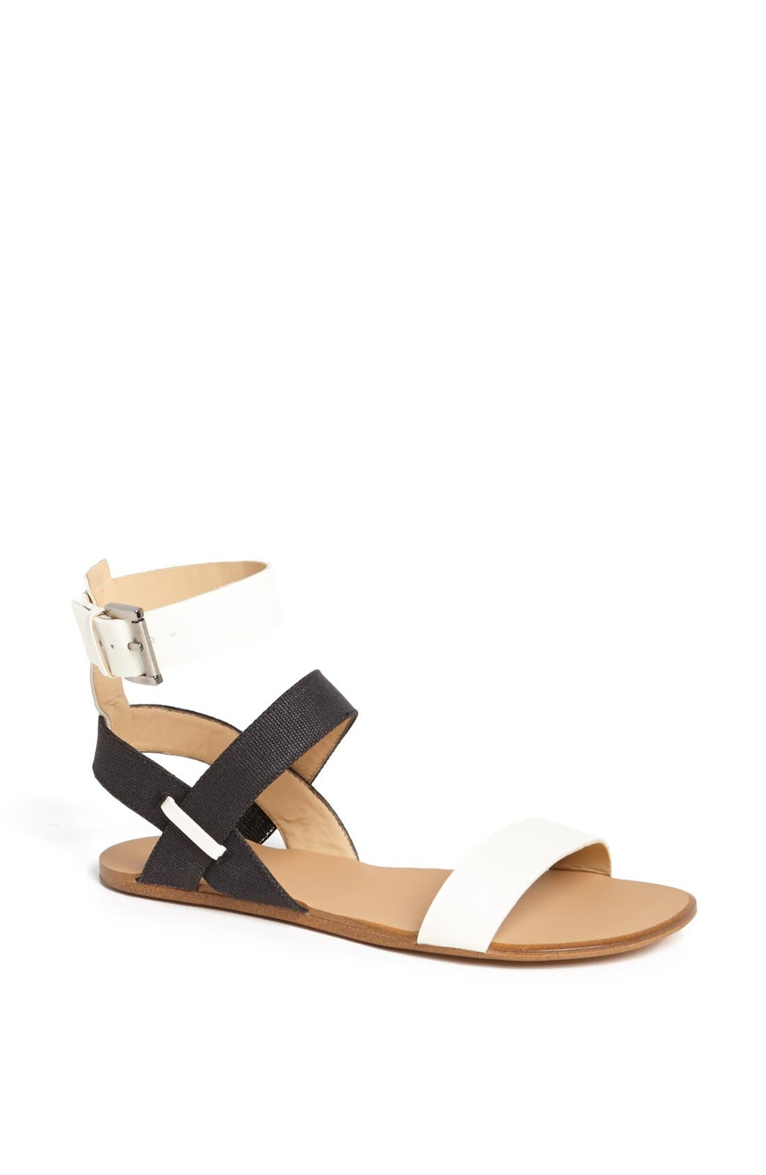 Alternate Image 1 Selected - Joe's 'Eryn' Sandal