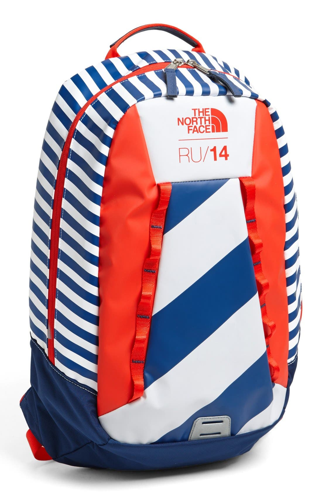 Alternate Image 1 Selected - The North Face 'Base Camp - International Collection' Backpack