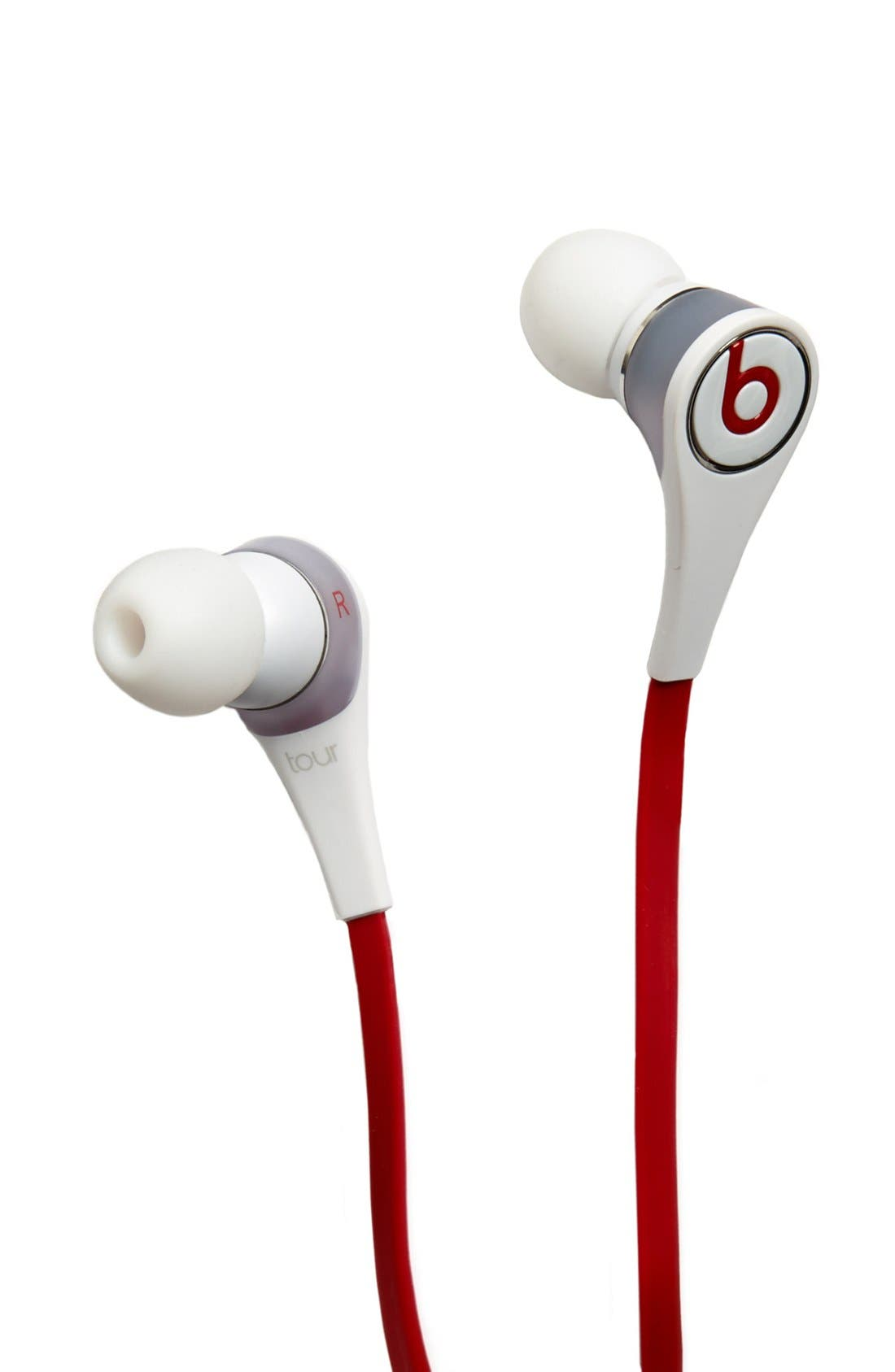 Alternate Image 1 Selected - Beats by Dr. Dre™ 'Tour™' In-Ear Headphones
